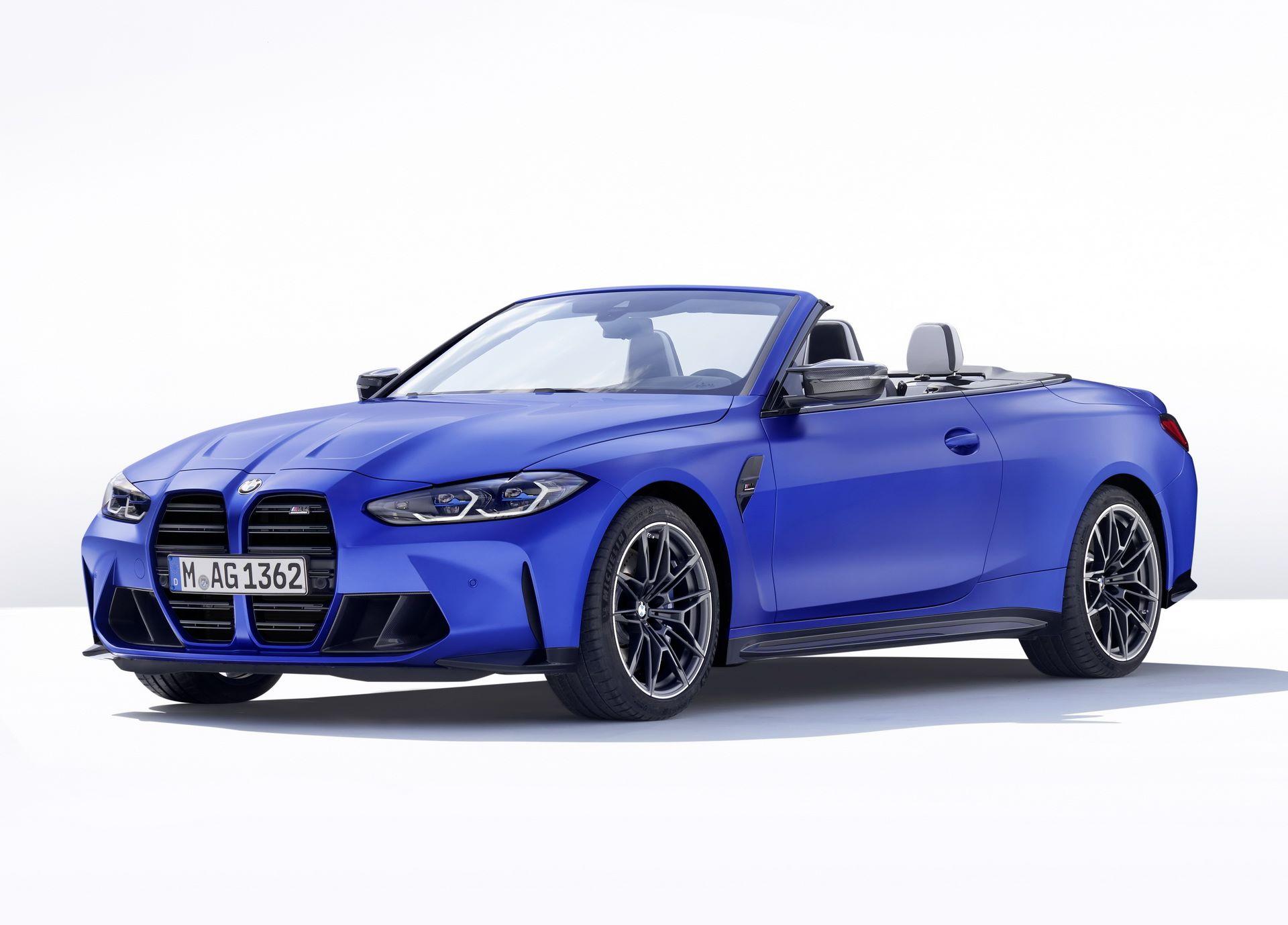 BMW-M4-Convertible-45