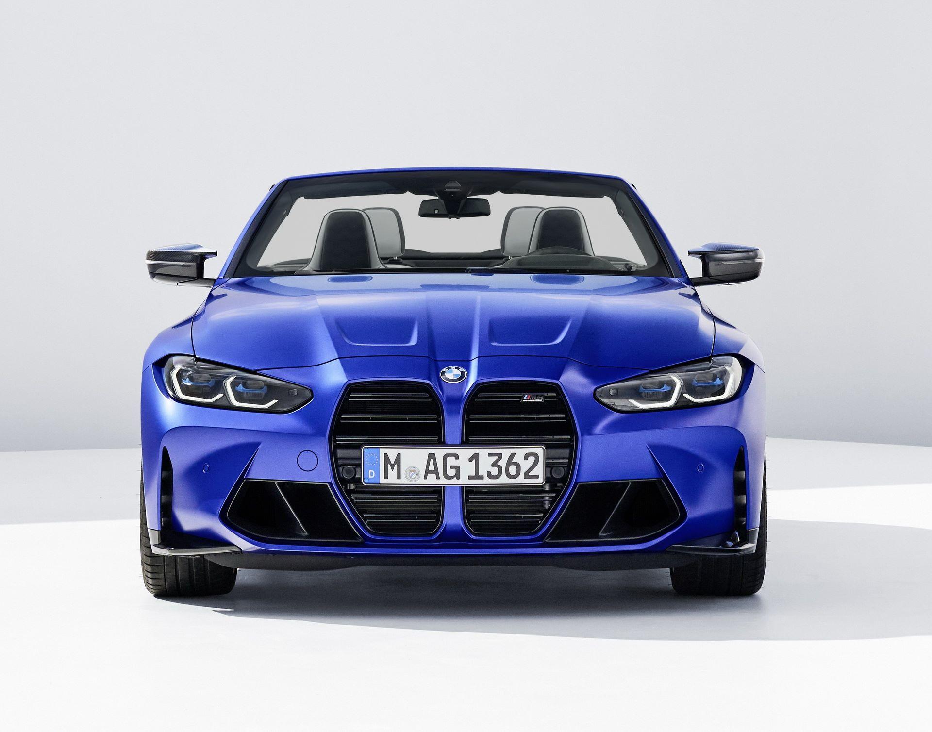 BMW-M4-Convertible-46