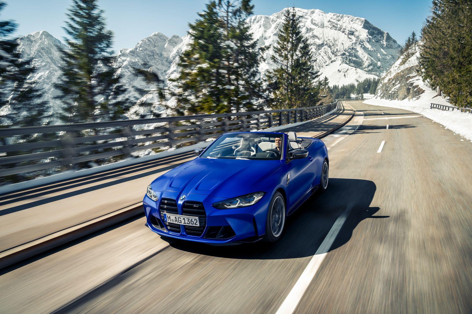 BMW-M4-Convertible-5