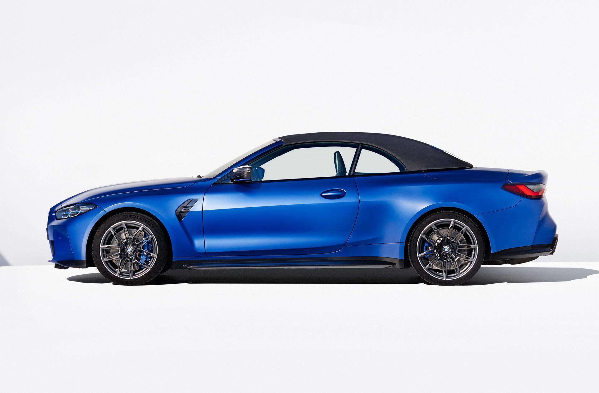 BMW-M4-Convertible-50
