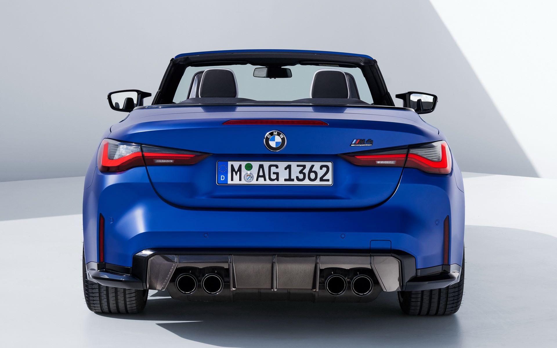 BMW-M4-Convertible-51
