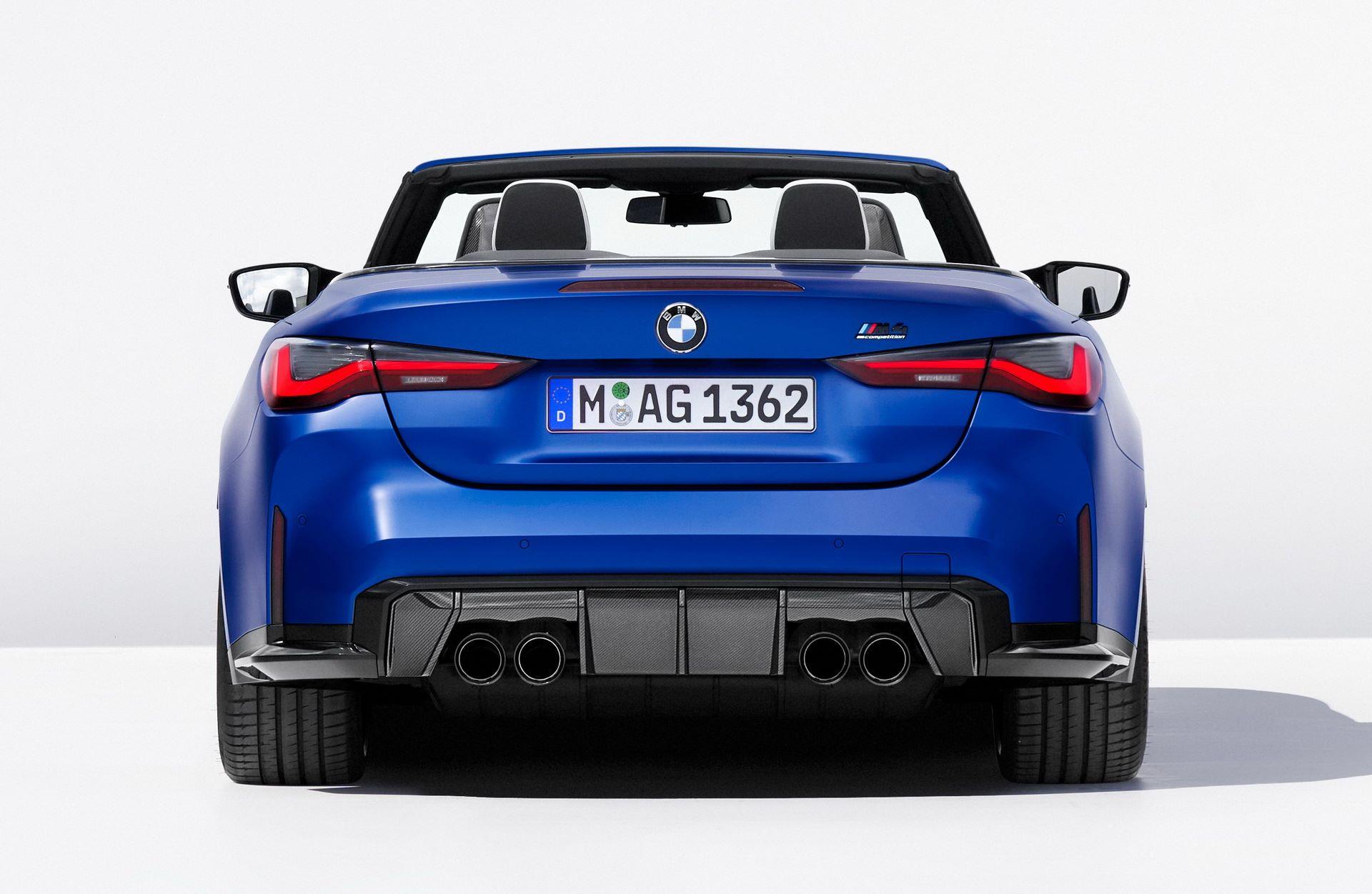 BMW-M4-Convertible-52