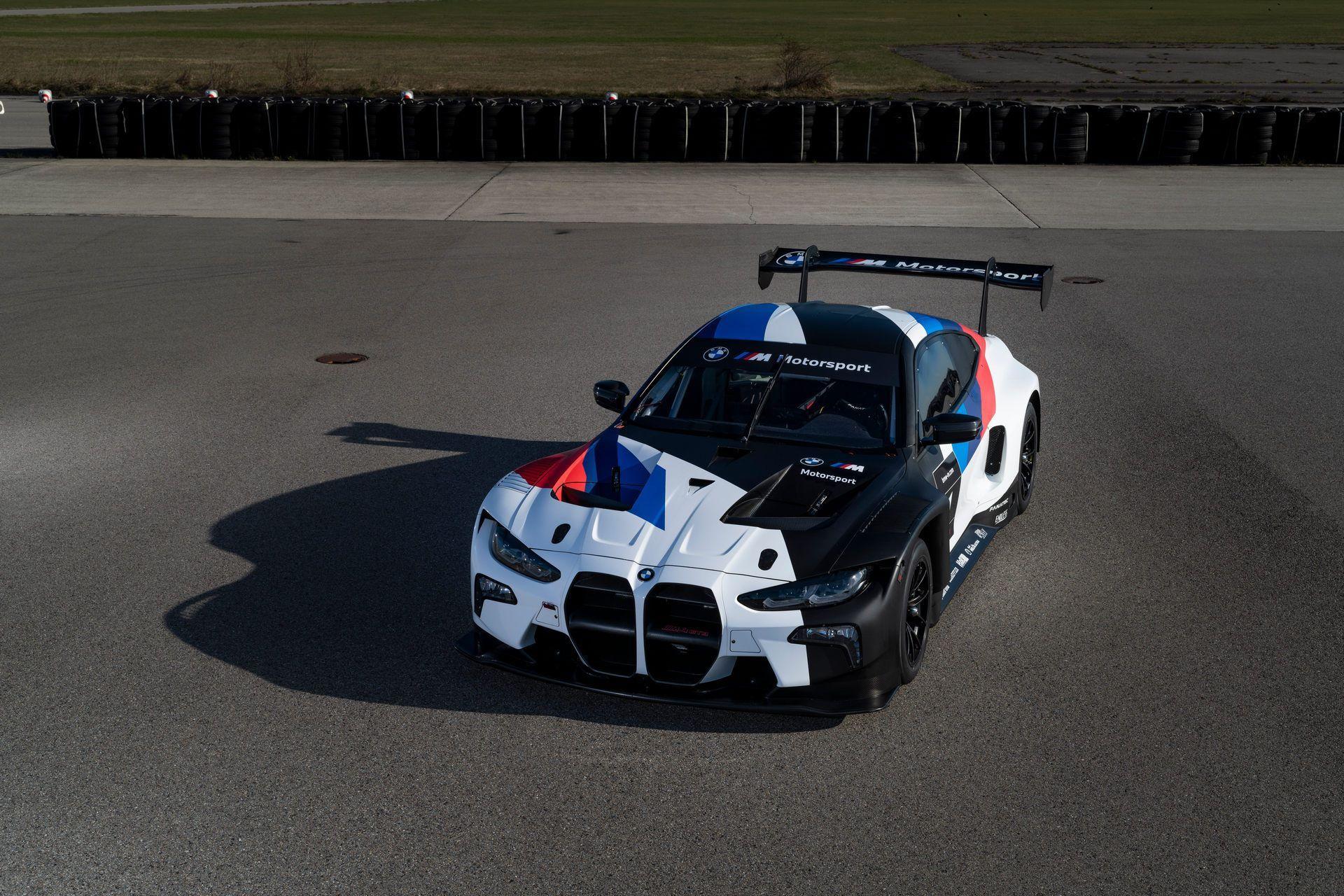 BMW-M4-GT3-10