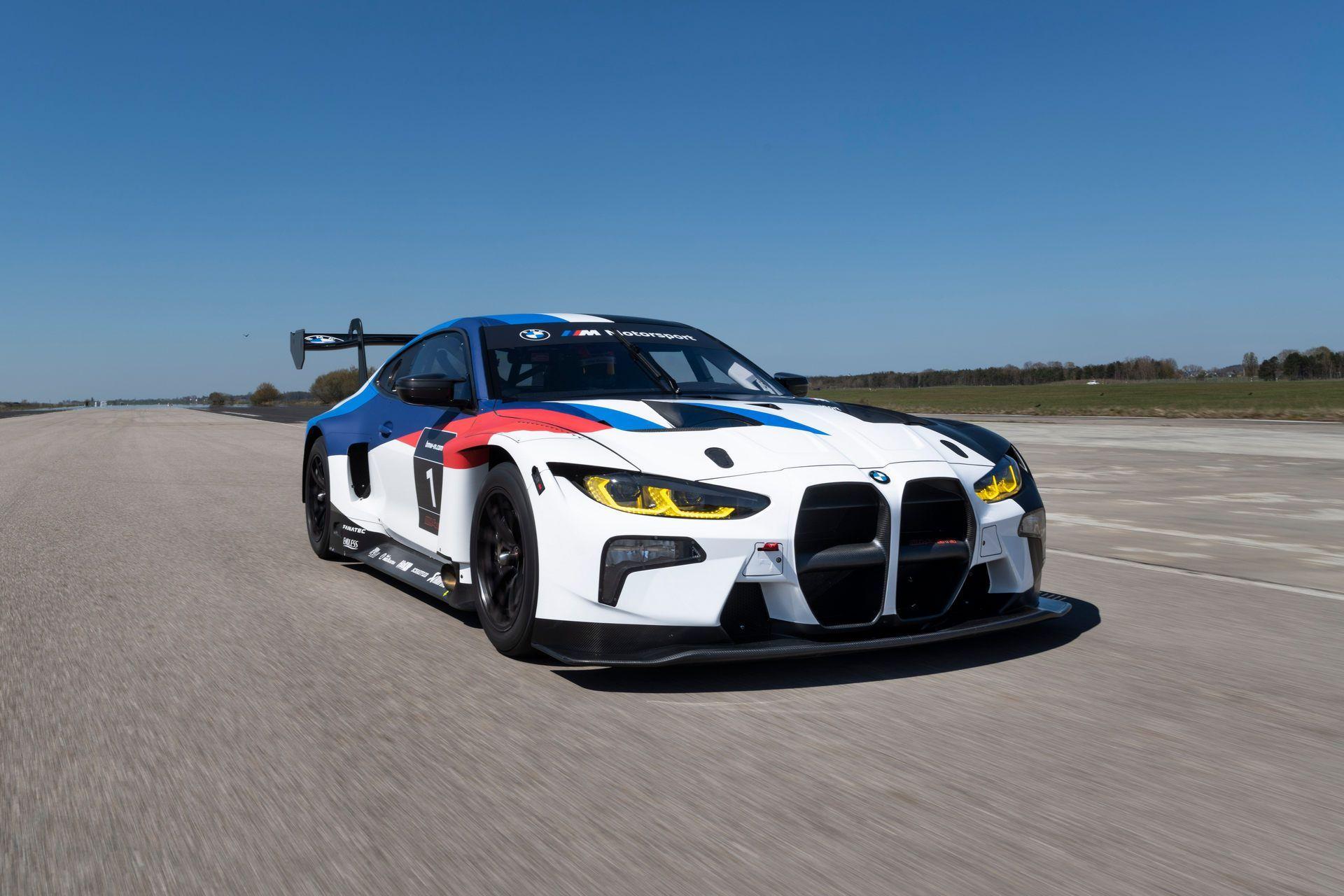 BMW-M4-GT3-14