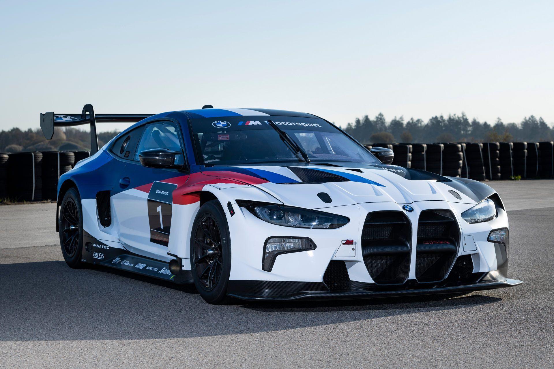 BMW-M4-GT3-16