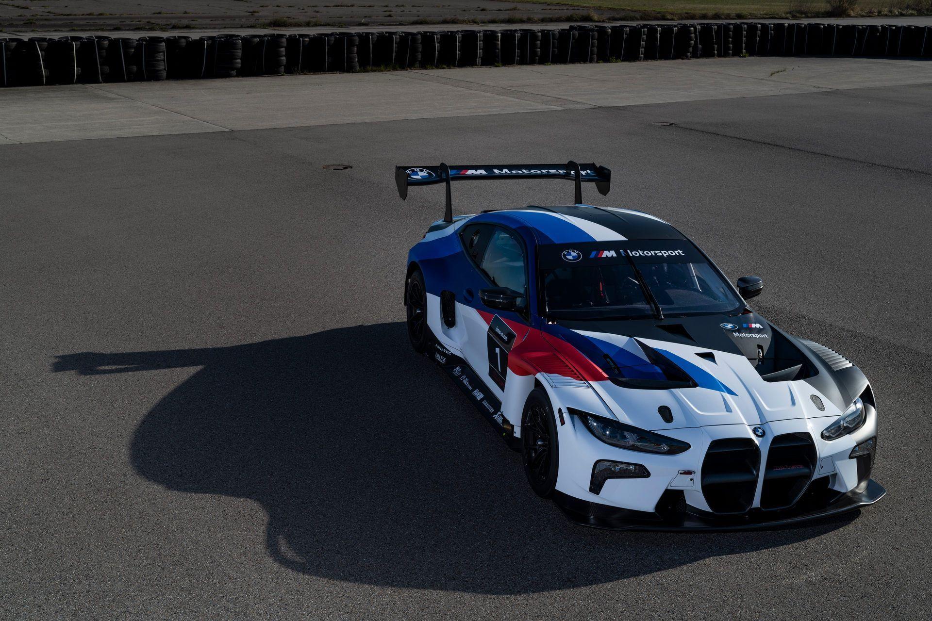 BMW-M4-GT3-19