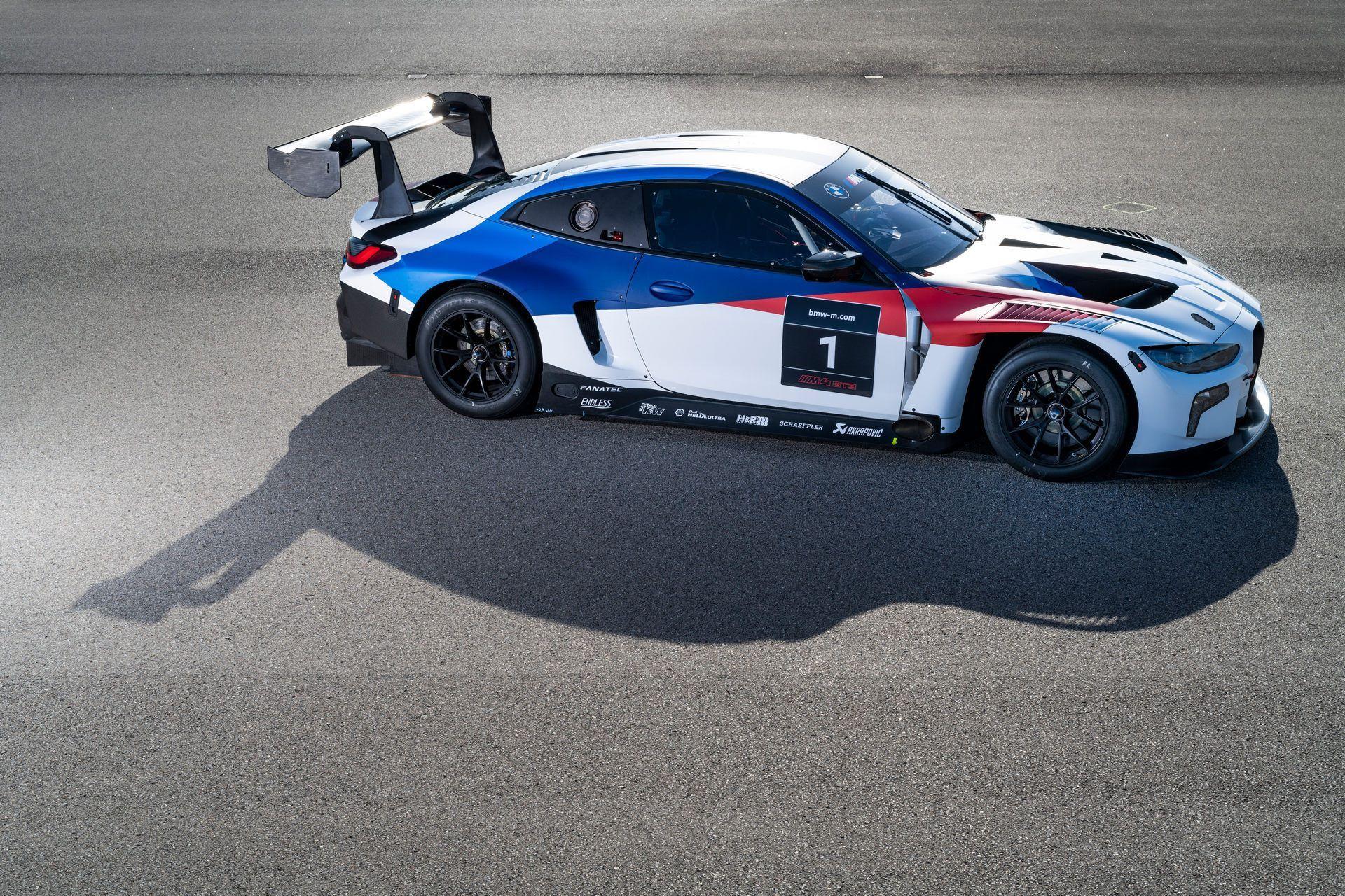 BMW-M4-GT3-22