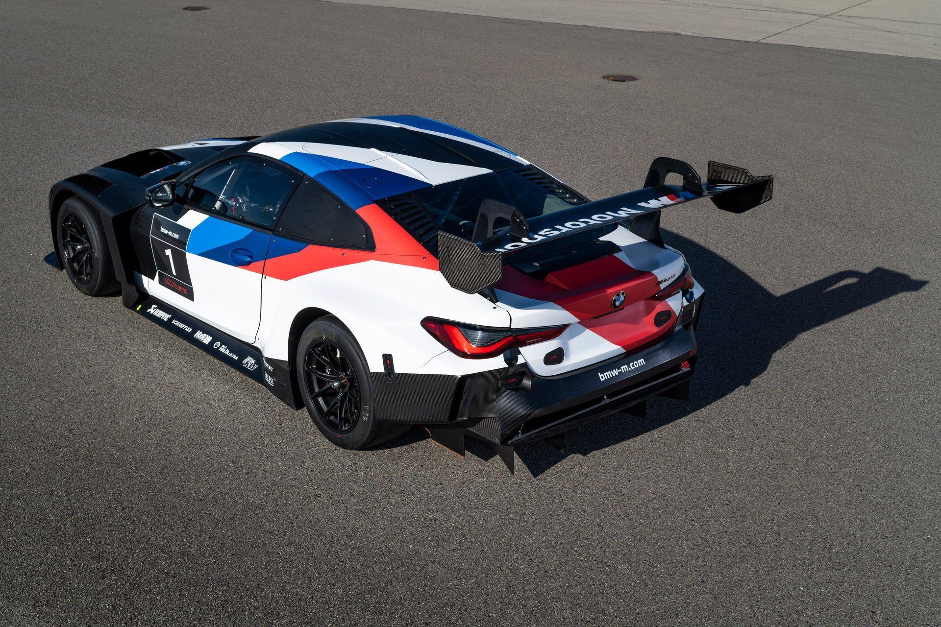 BMW-M4-GT3-24