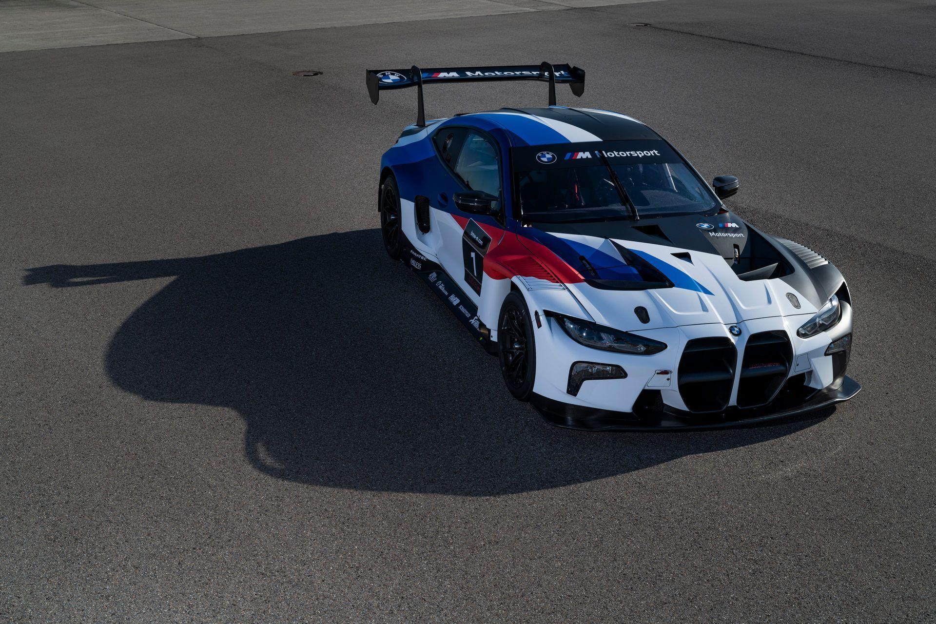 BMW-M4-GT3-27