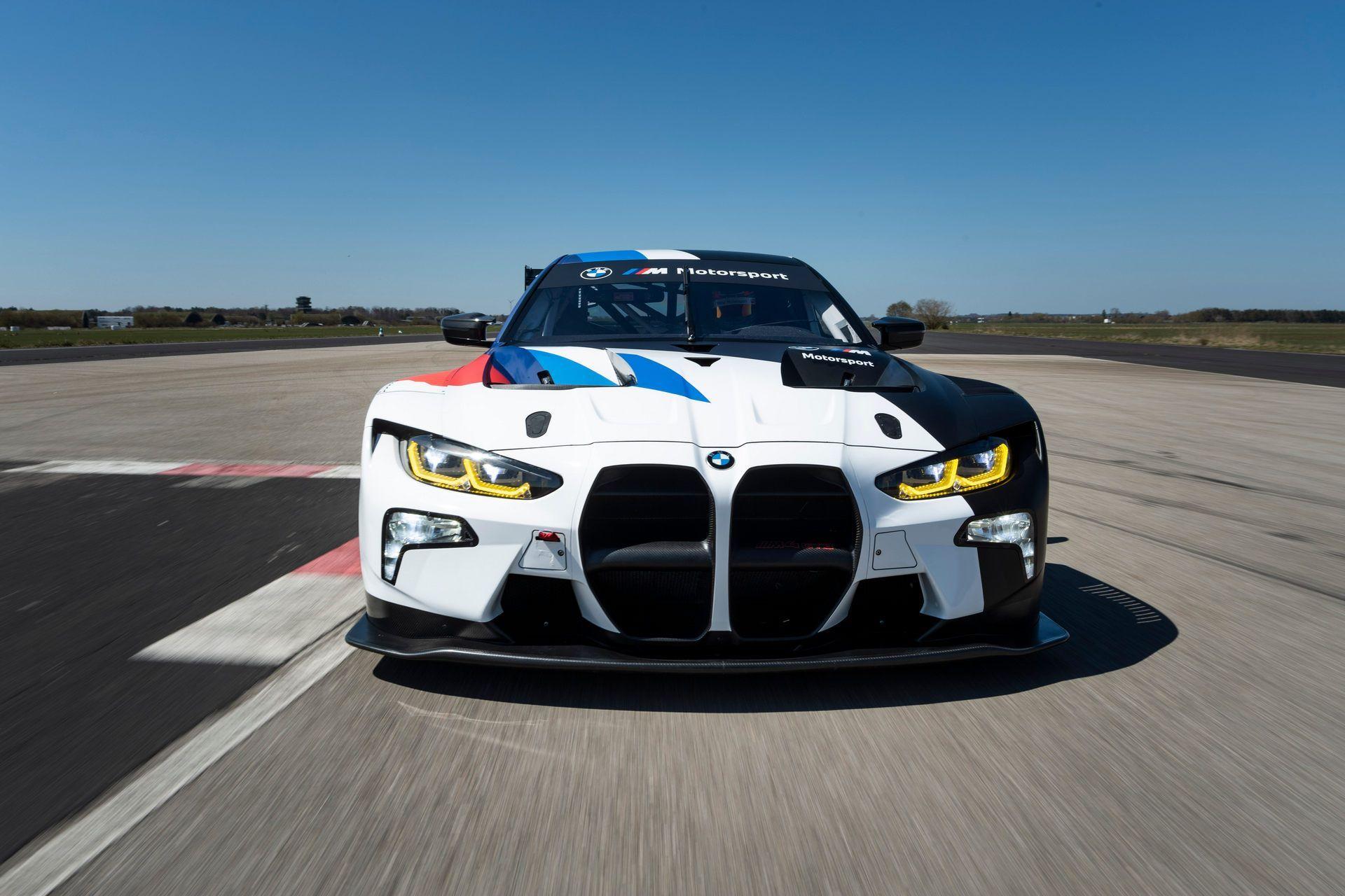 BMW-M4-GT3-29