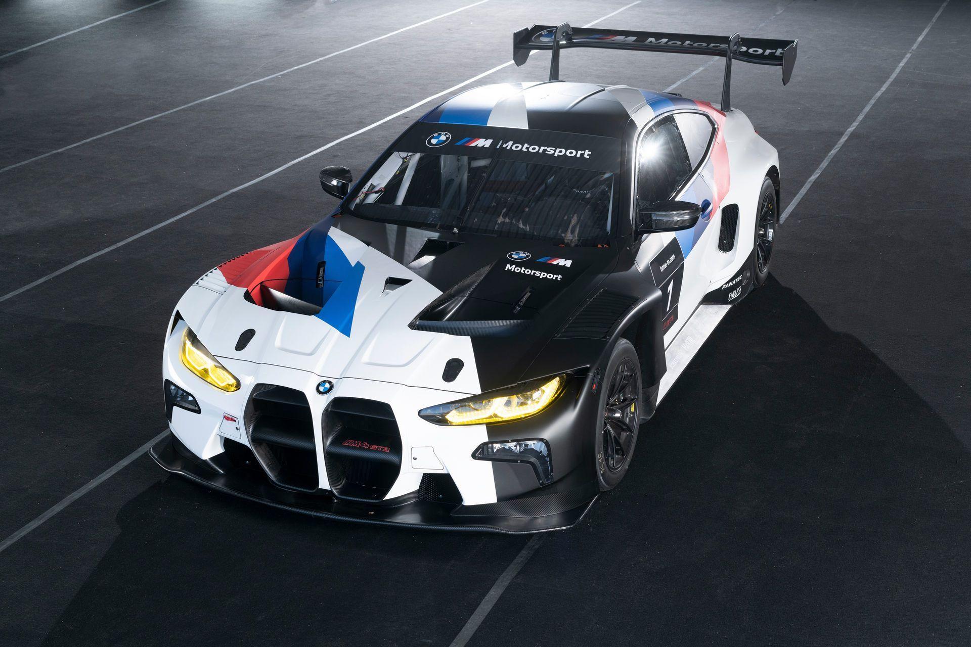 BMW-M4-GT3-3