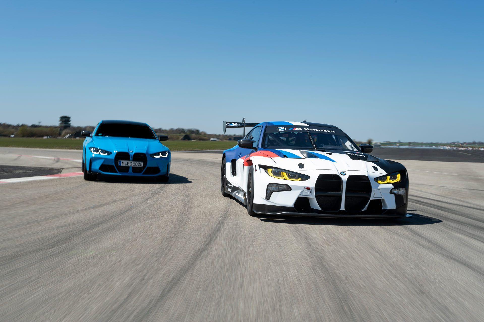 BMW-M4-GT3-33