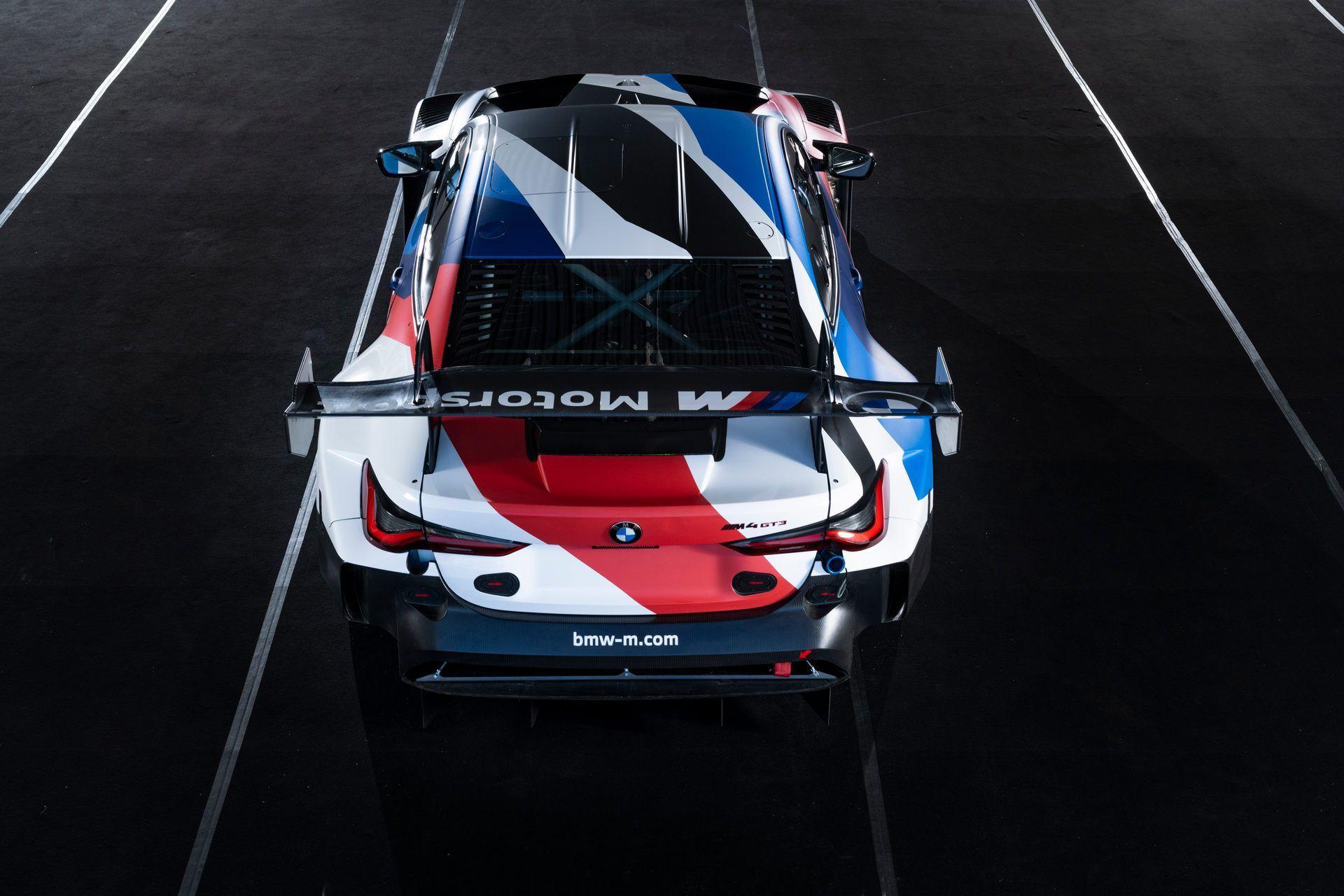 BMW-M4-GT3-34