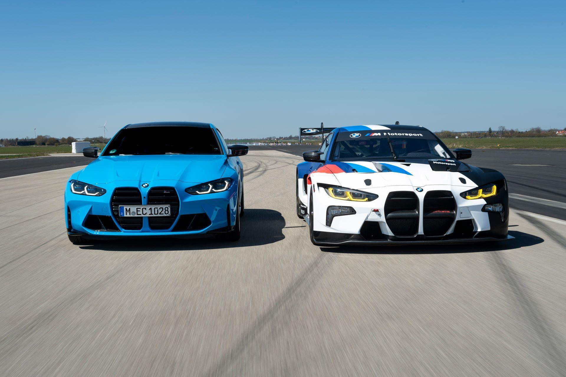 BMW-M4-GT3-42