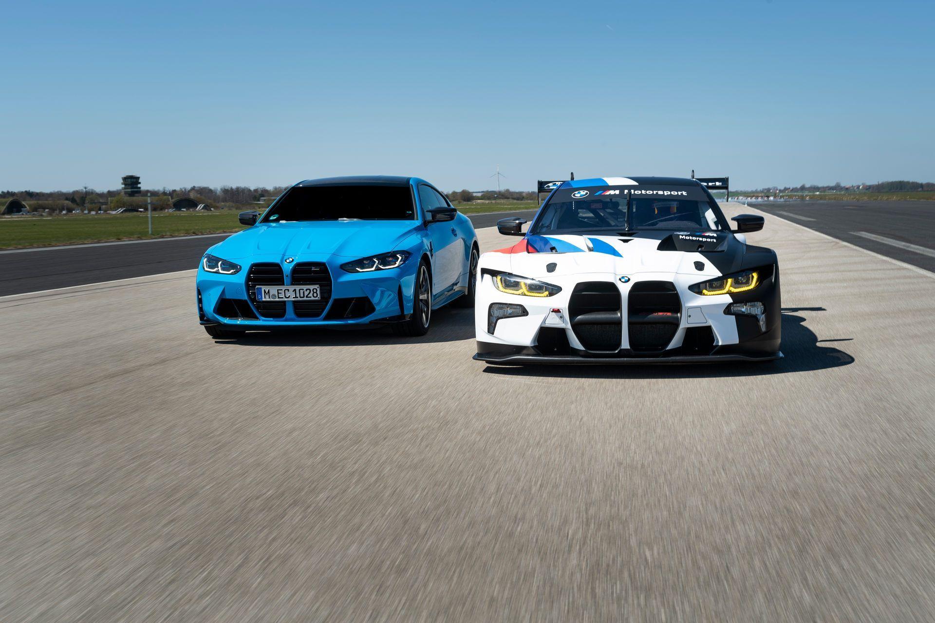 BMW-M4-GT3-44