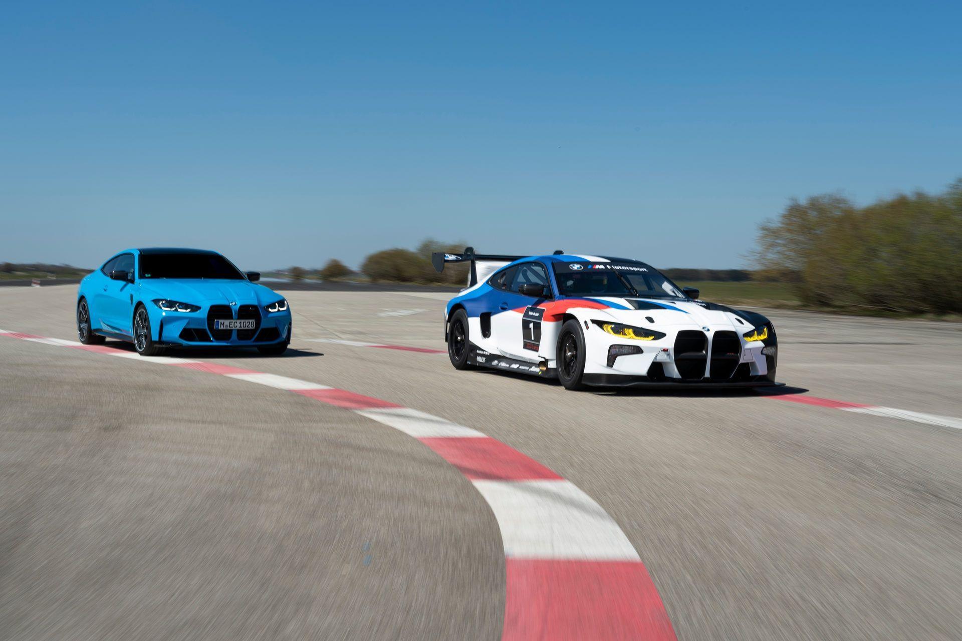 BMW-M4-GT3-45