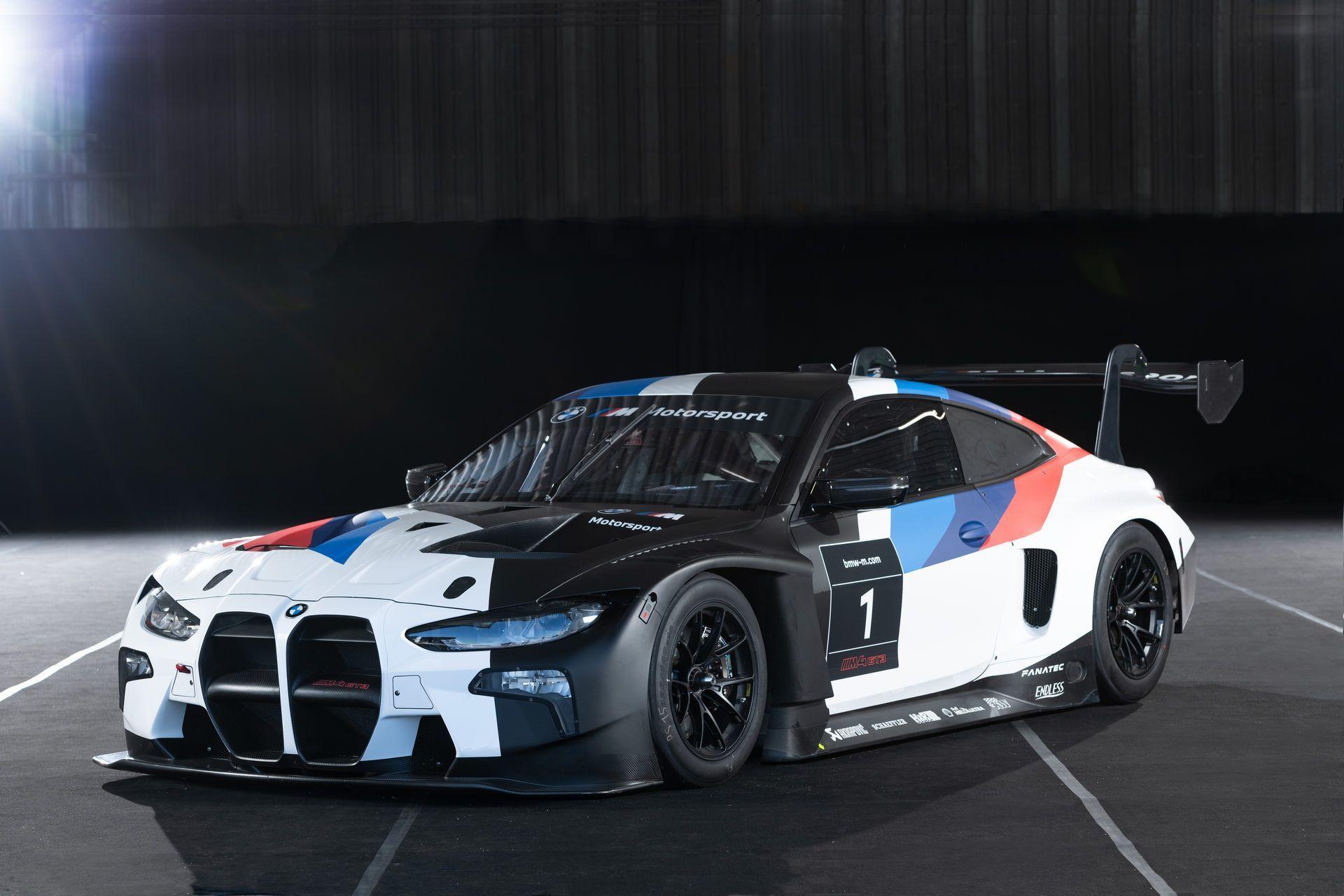 BMW-M4-GT3-49