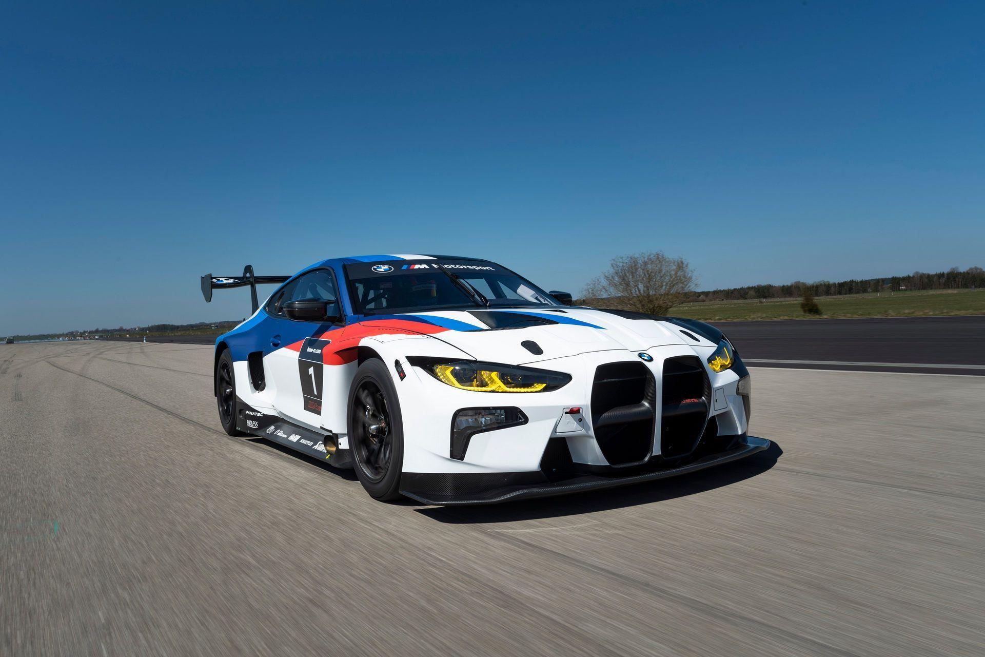 BMW-M4-GT3-5
