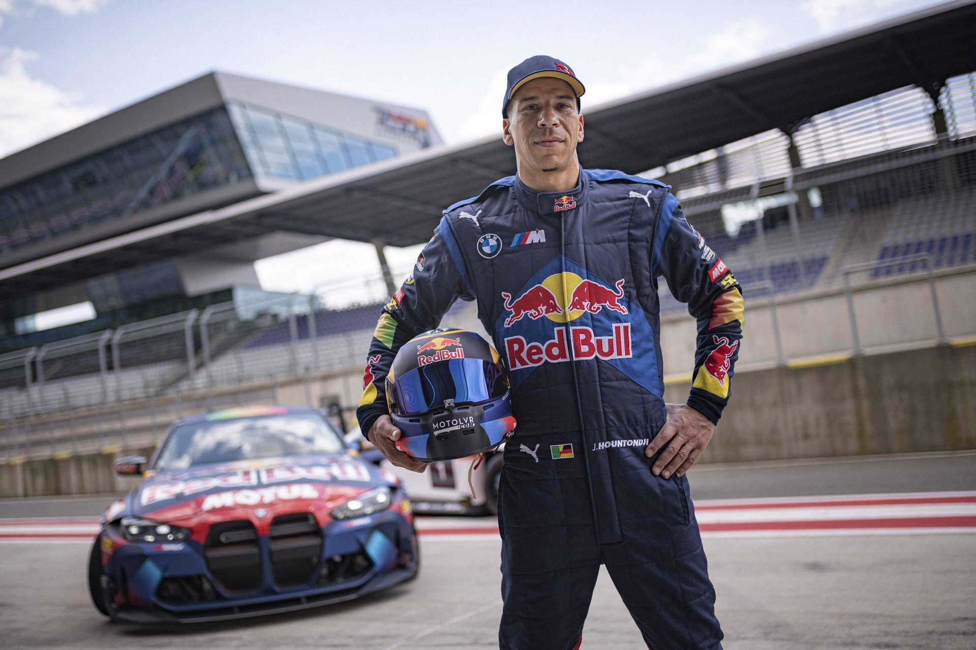 BMW-M4-Red-Bull-Driftbrothers-12