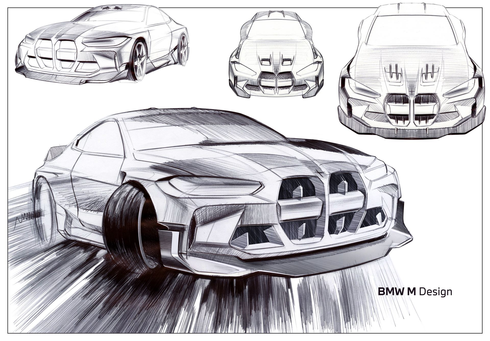 BMW-M4-Red-Bull-Driftbrothers-19