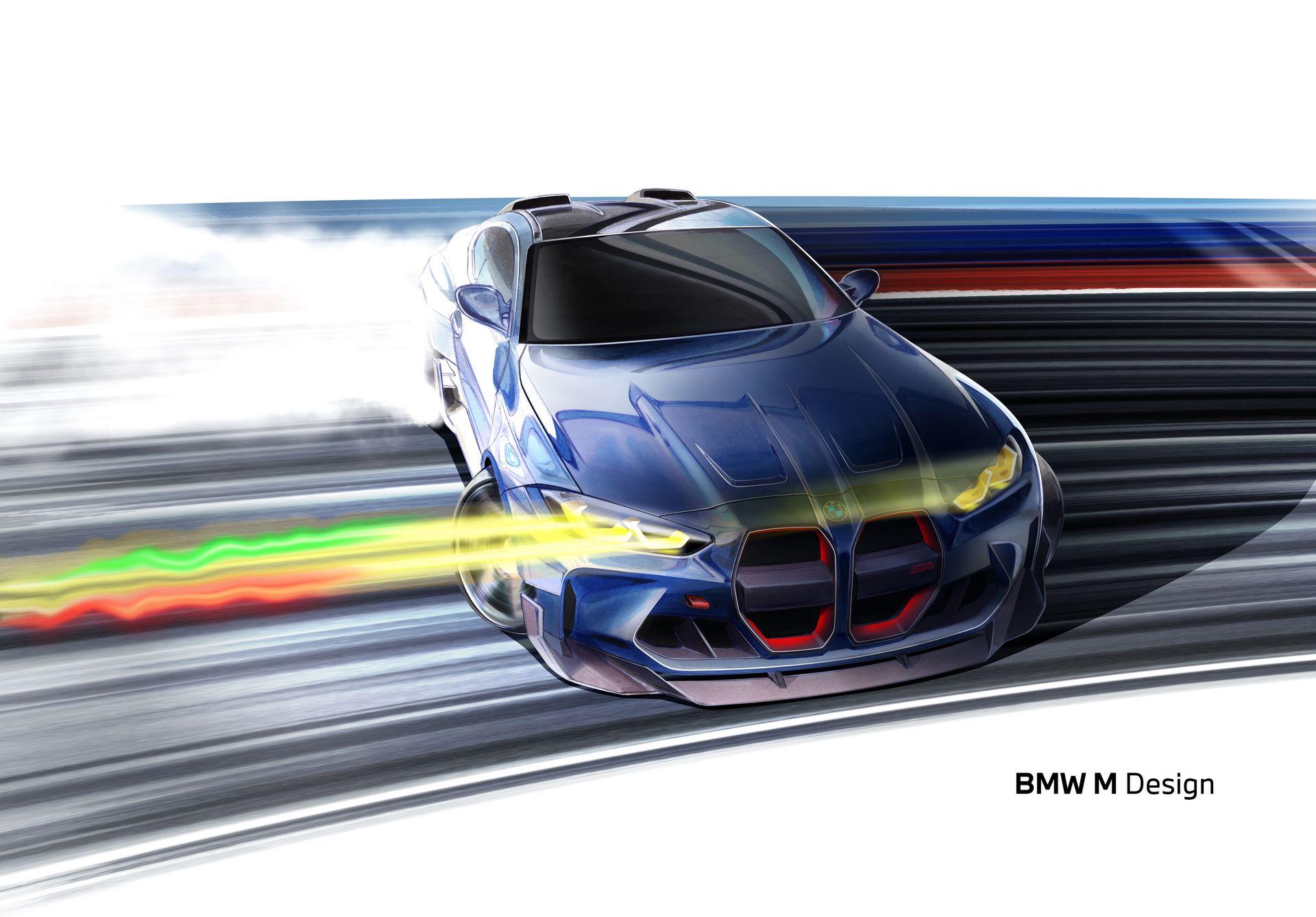 BMW-M4-Red-Bull-Driftbrothers-20
