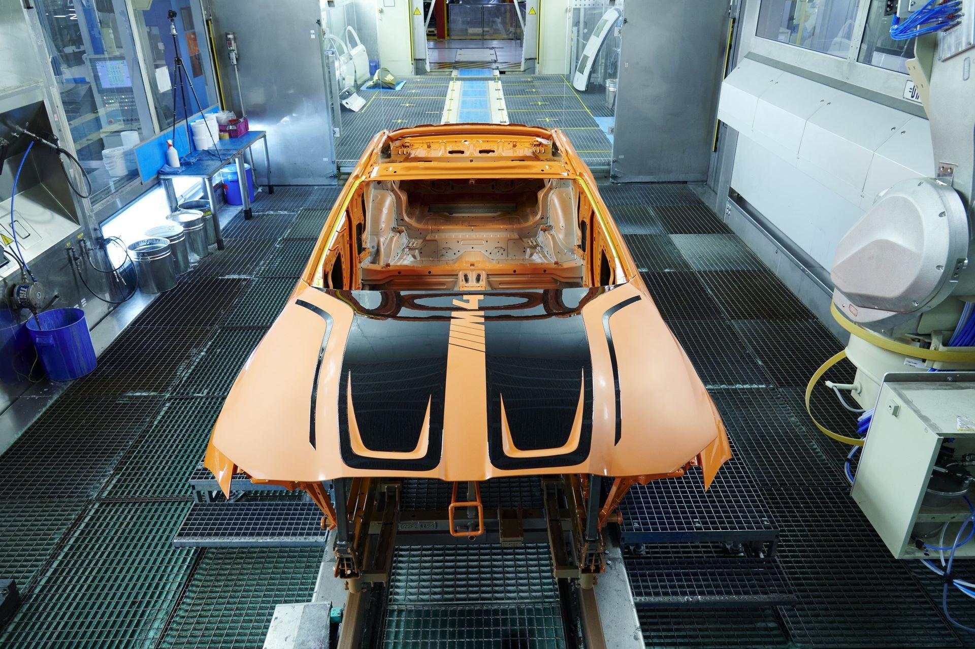 BMW-M4-with-EcoPaintJet-Pro-1
