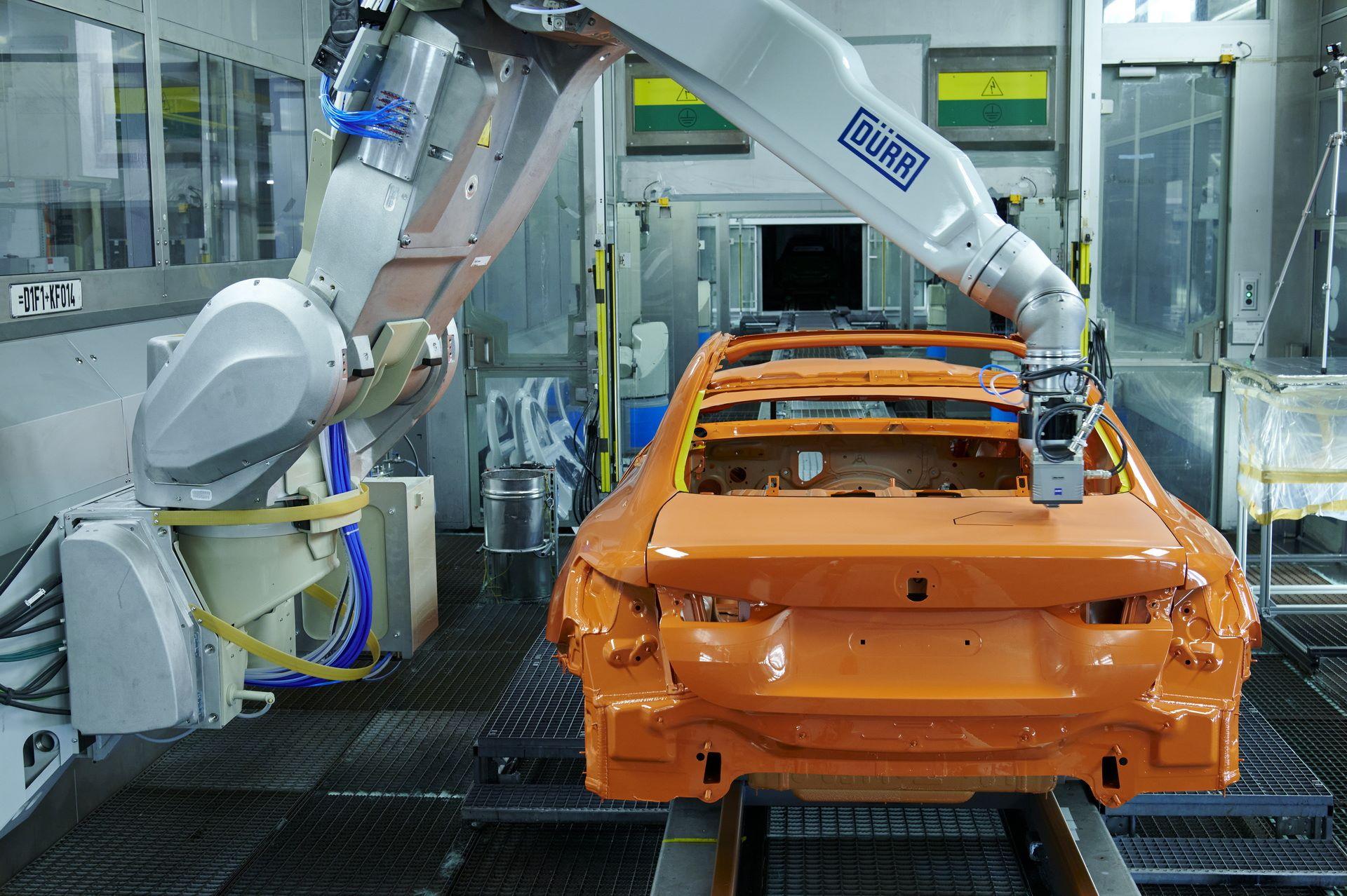 BMW-M4-with-EcoPaintJet-Pro-2