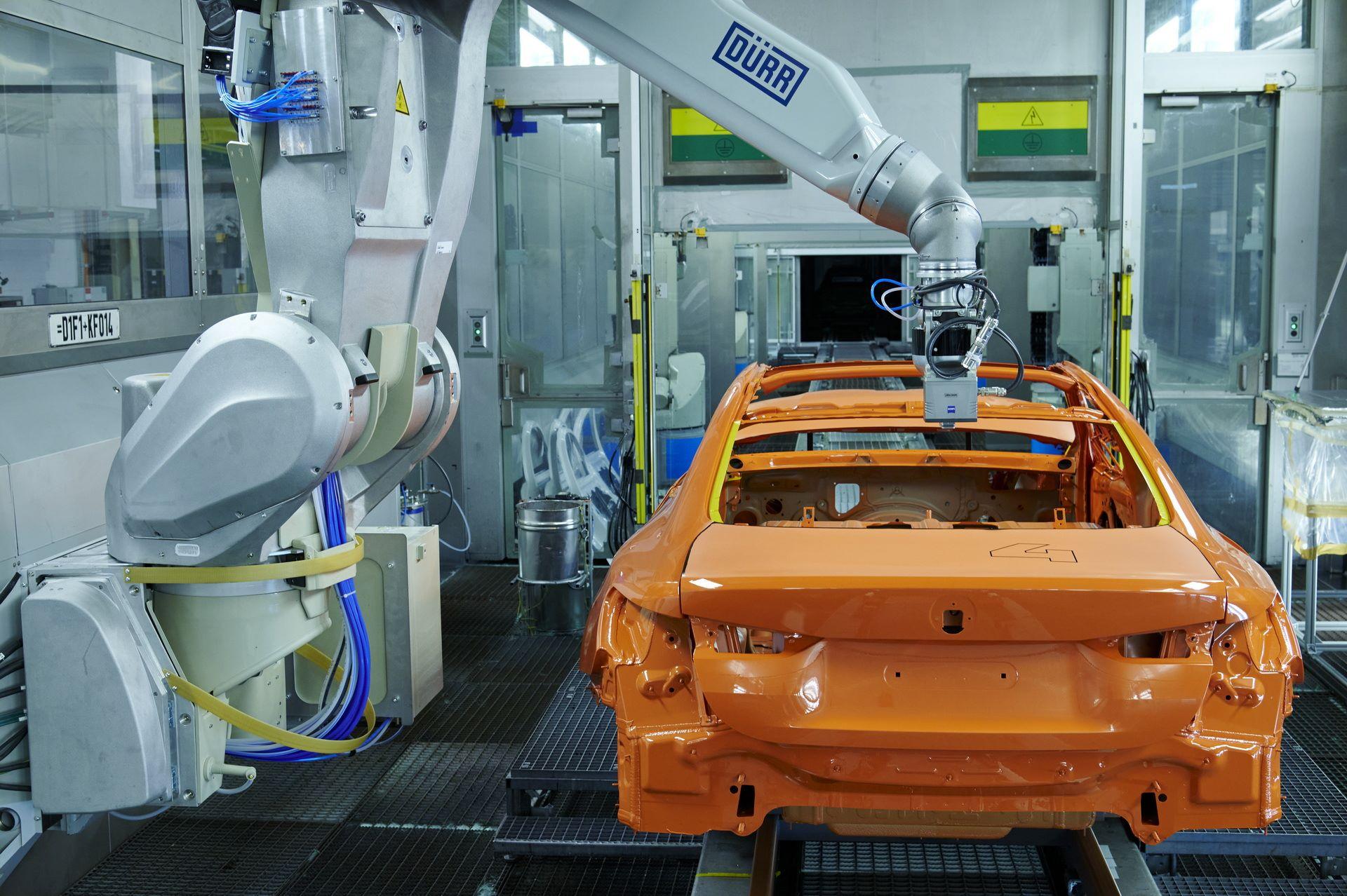 BMW-M4-with-EcoPaintJet-Pro-3