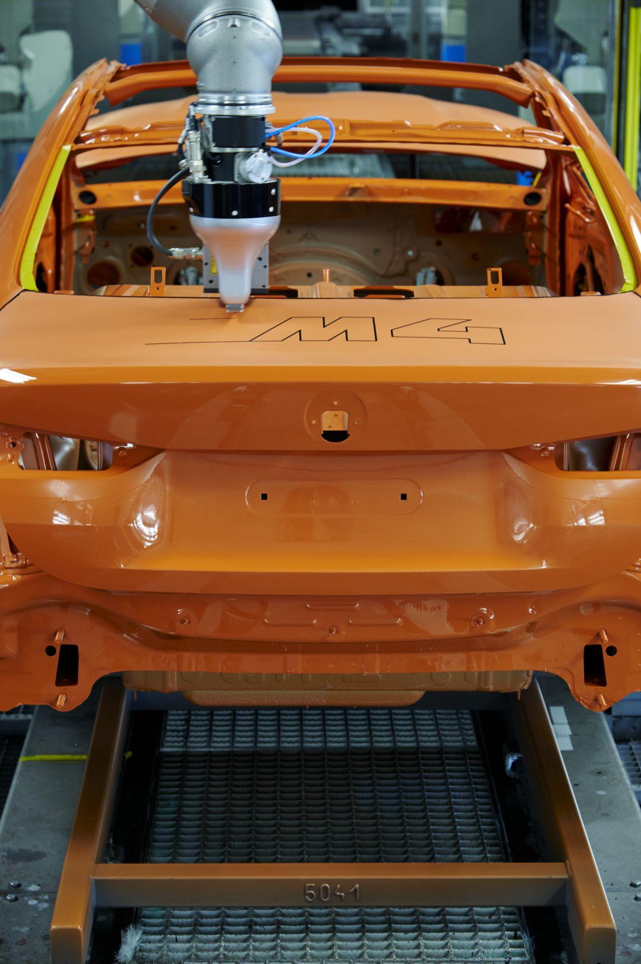 BMW-M4-with-EcoPaintJet-Pro-4