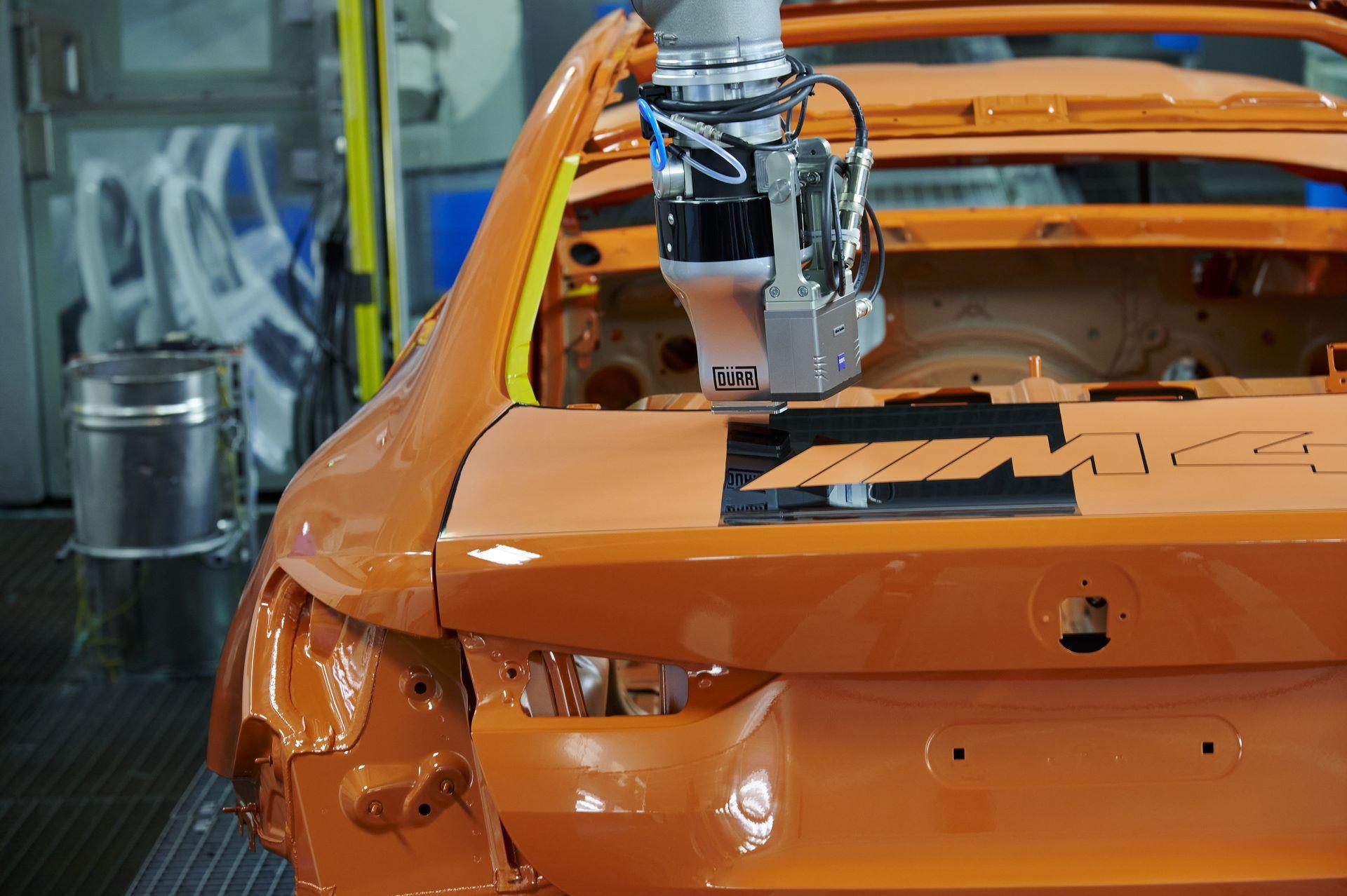 BMW-M4-with-EcoPaintJet-Pro-5