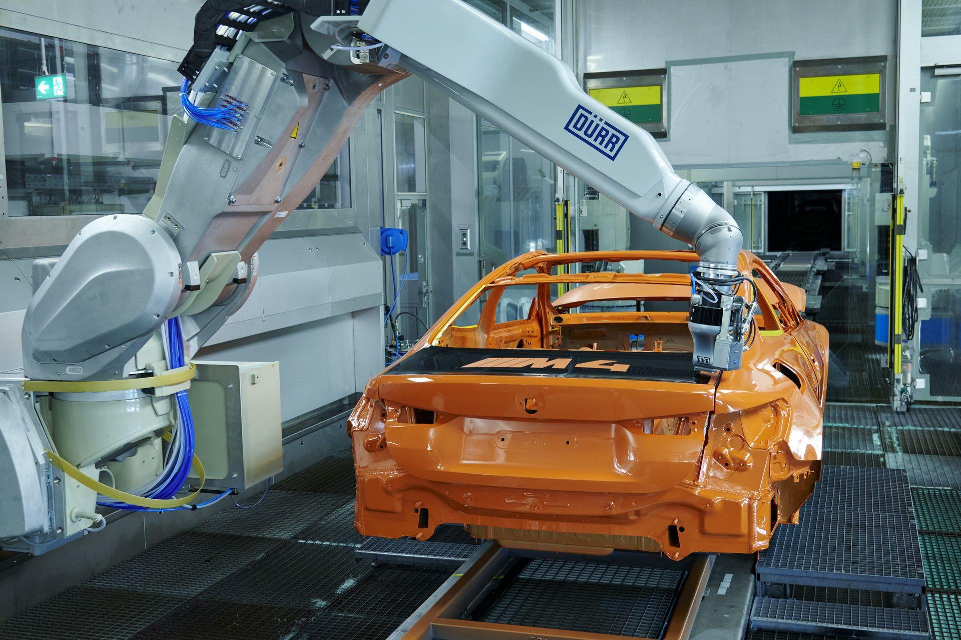 BMW-M4-with-EcoPaintJet-Pro-6
