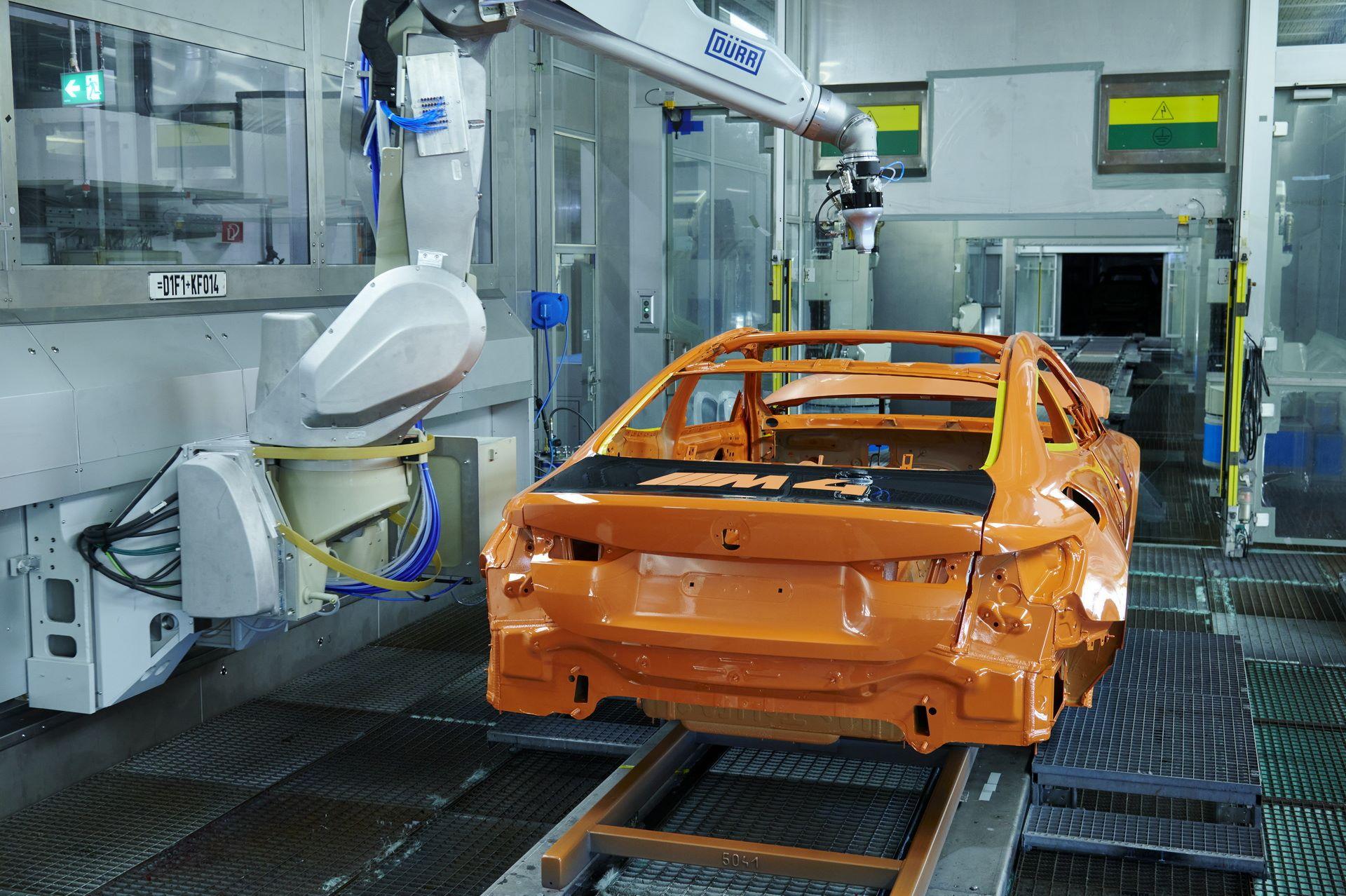 BMW-M4-with-EcoPaintJet-Pro-7