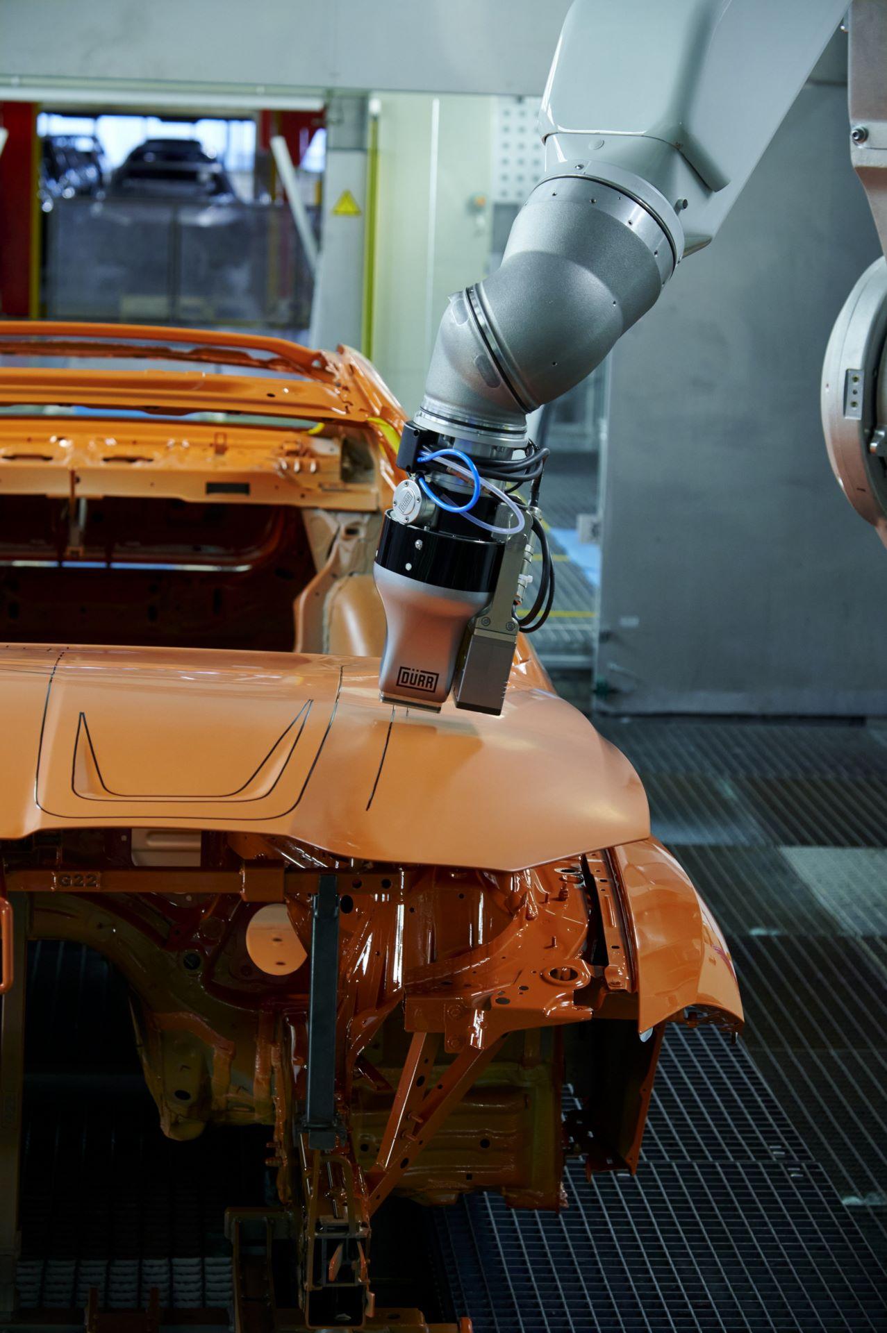 BMW-M4-with-EcoPaintJet-Pro-8