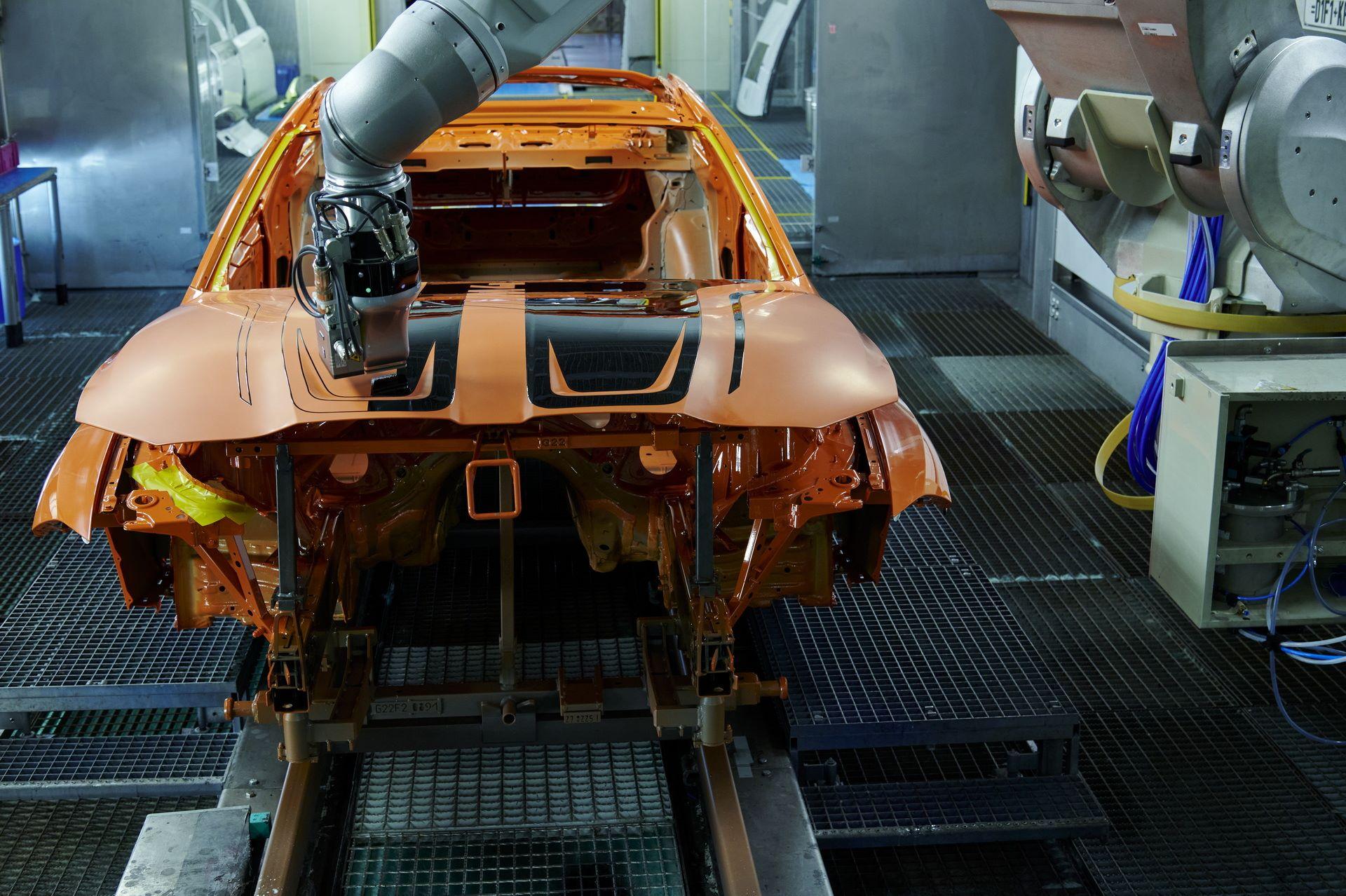 BMW-M4-with-EcoPaintJet-Pro-9