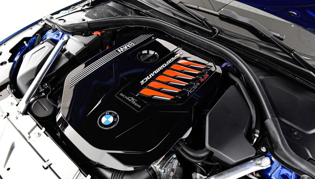 BMW-M440i-by-AC-Schnitzer-8