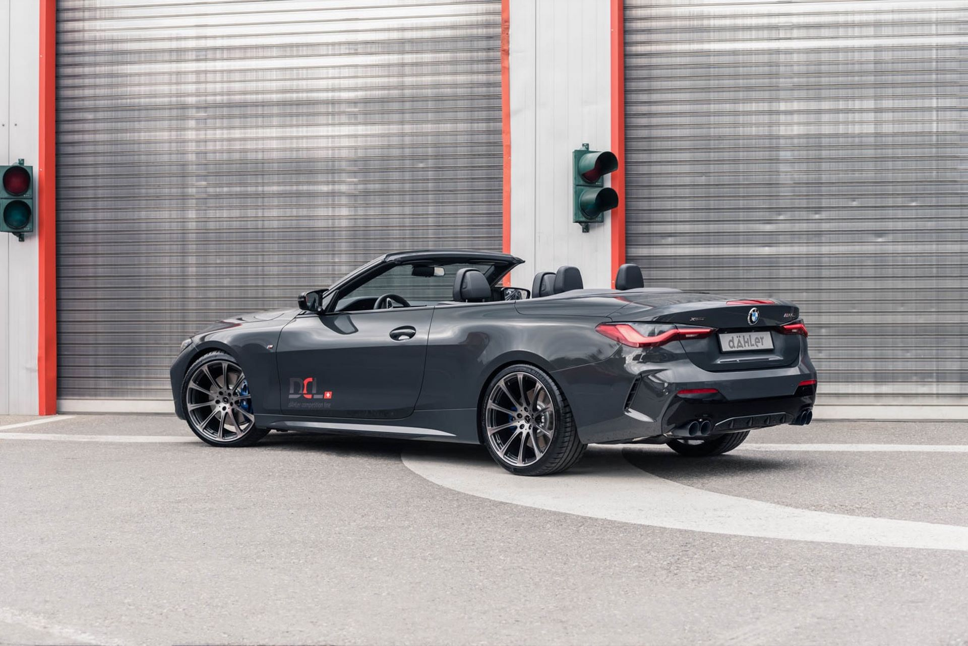 BMW-M440i-Convertible-by-Dahler-4