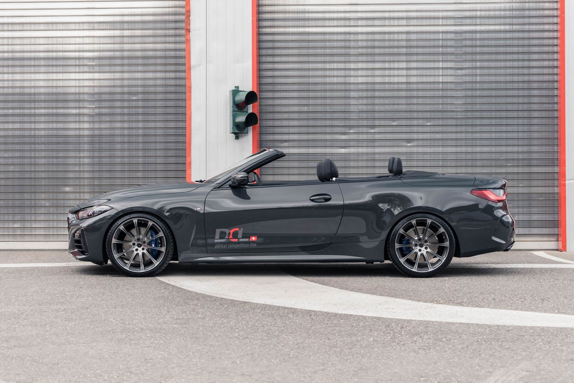 BMW-M440i-Convertible-by-Dahler-5