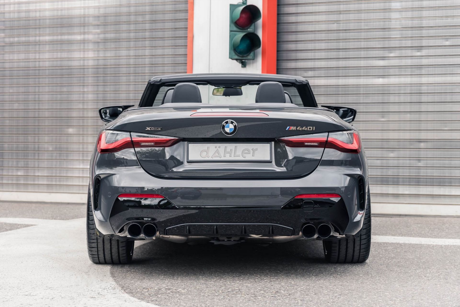 BMW-M440i-Convertible-by-Dahler-7