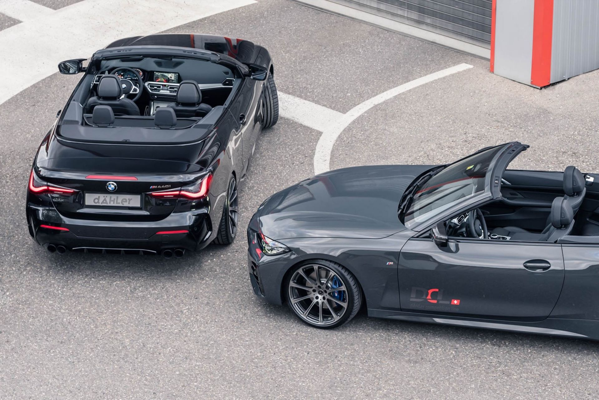 BMW-M440i-Convertible-by-Dahler-8