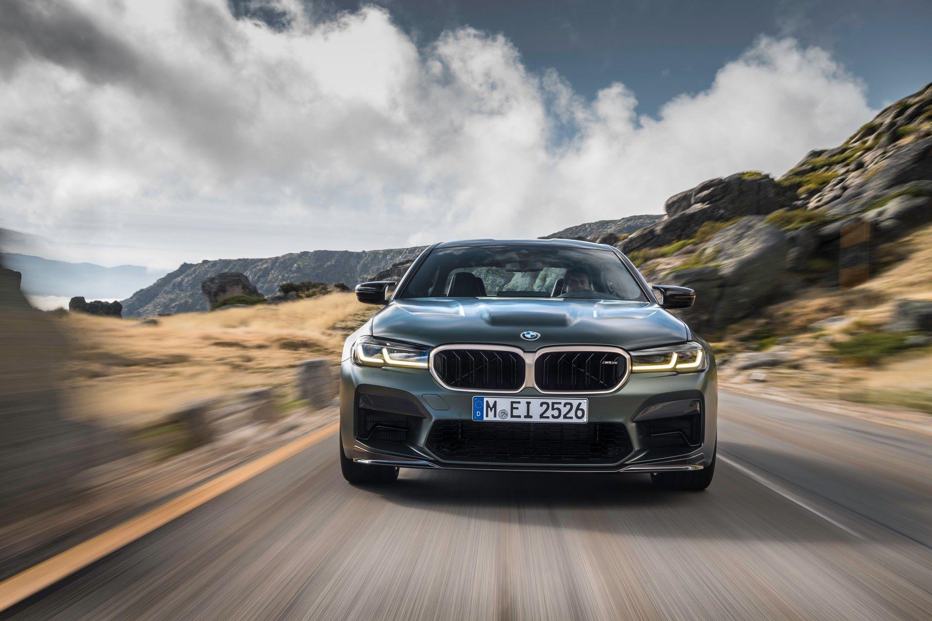 2022-BMW-M5-CS-1