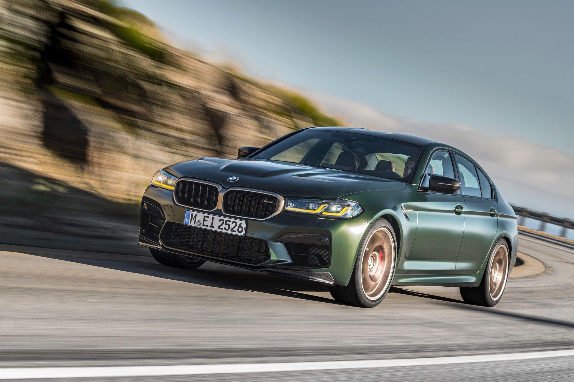 2022-BMW-M5-CS-10