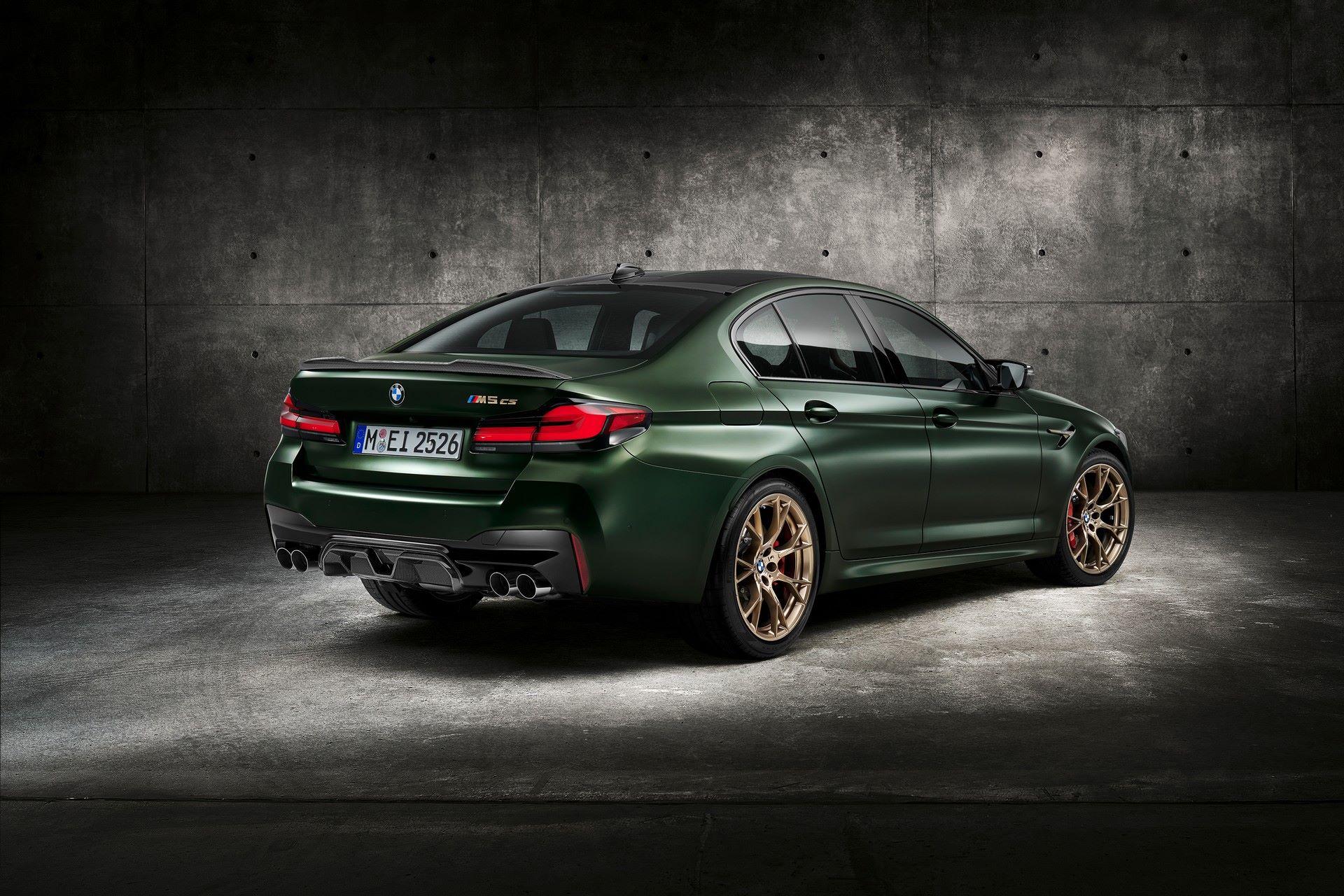 2022-BMW-M5-CS-100