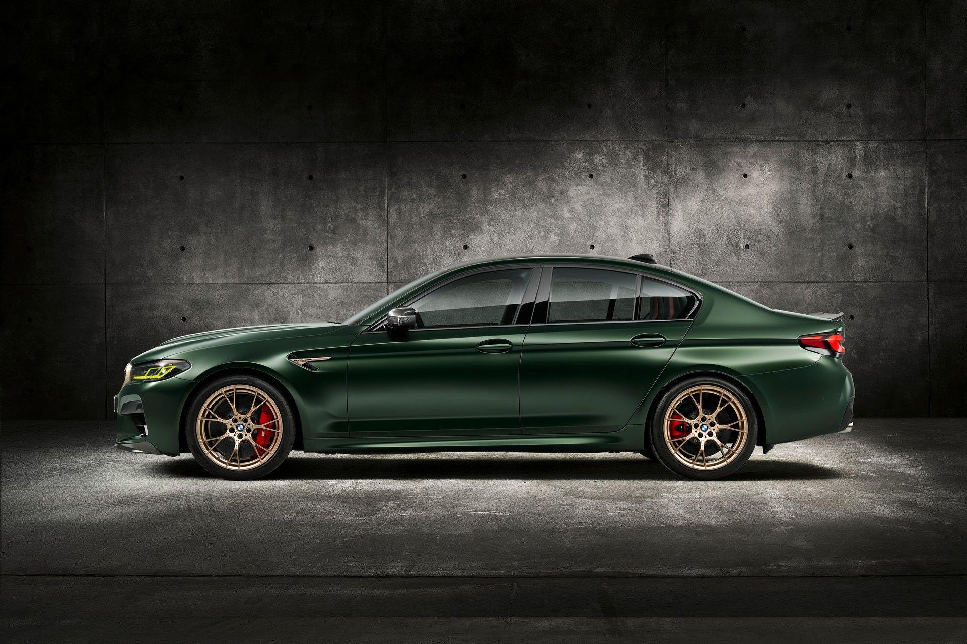 2022-BMW-M5-CS-101