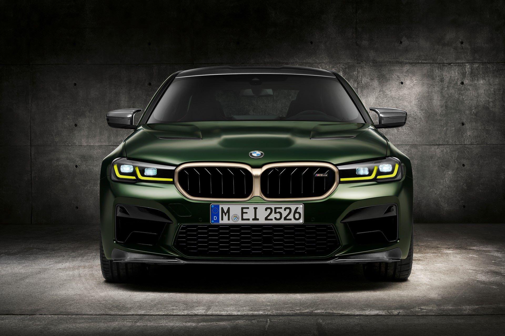 2022-BMW-M5-CS-102