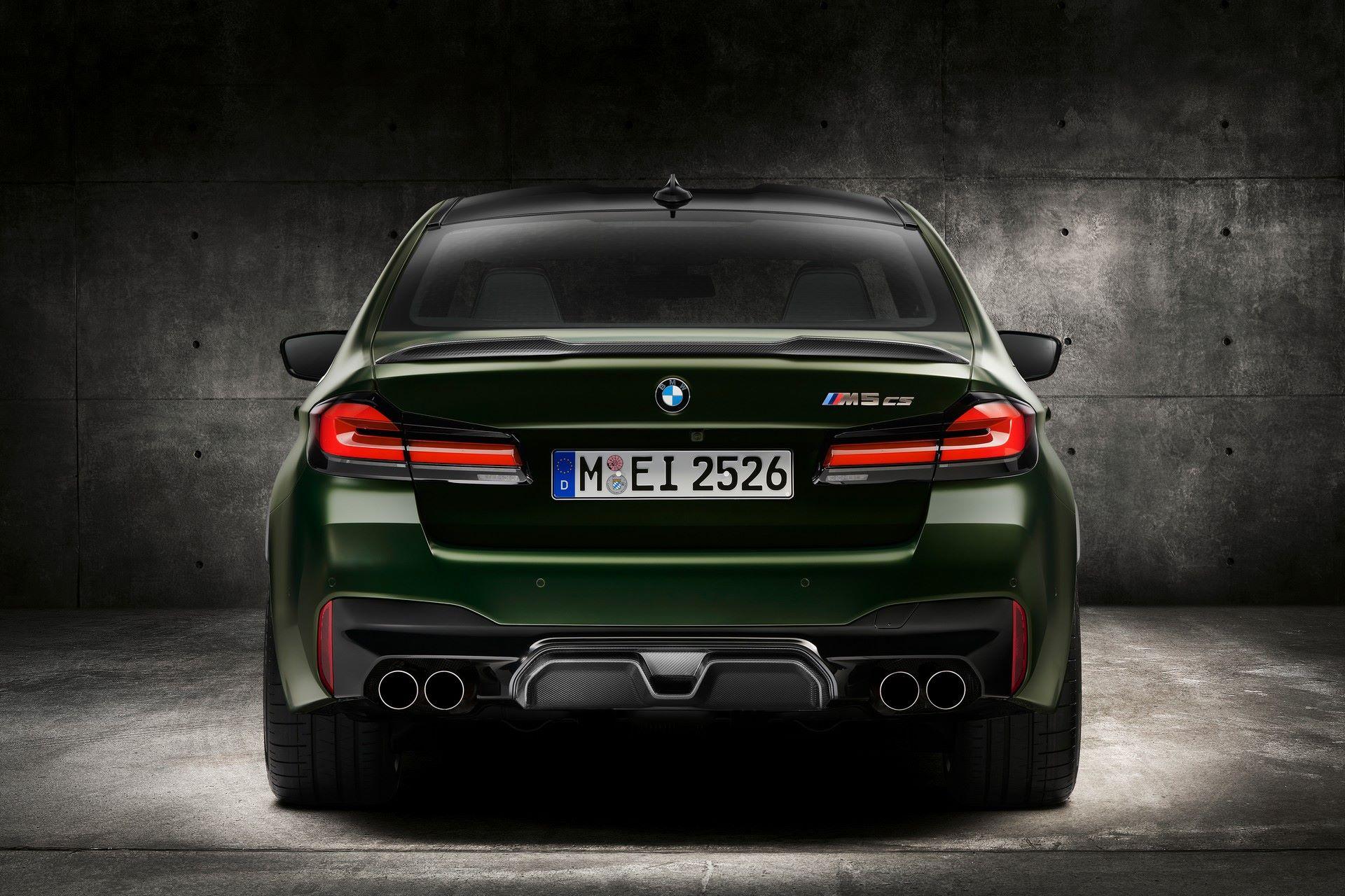 2022-BMW-M5-CS-103