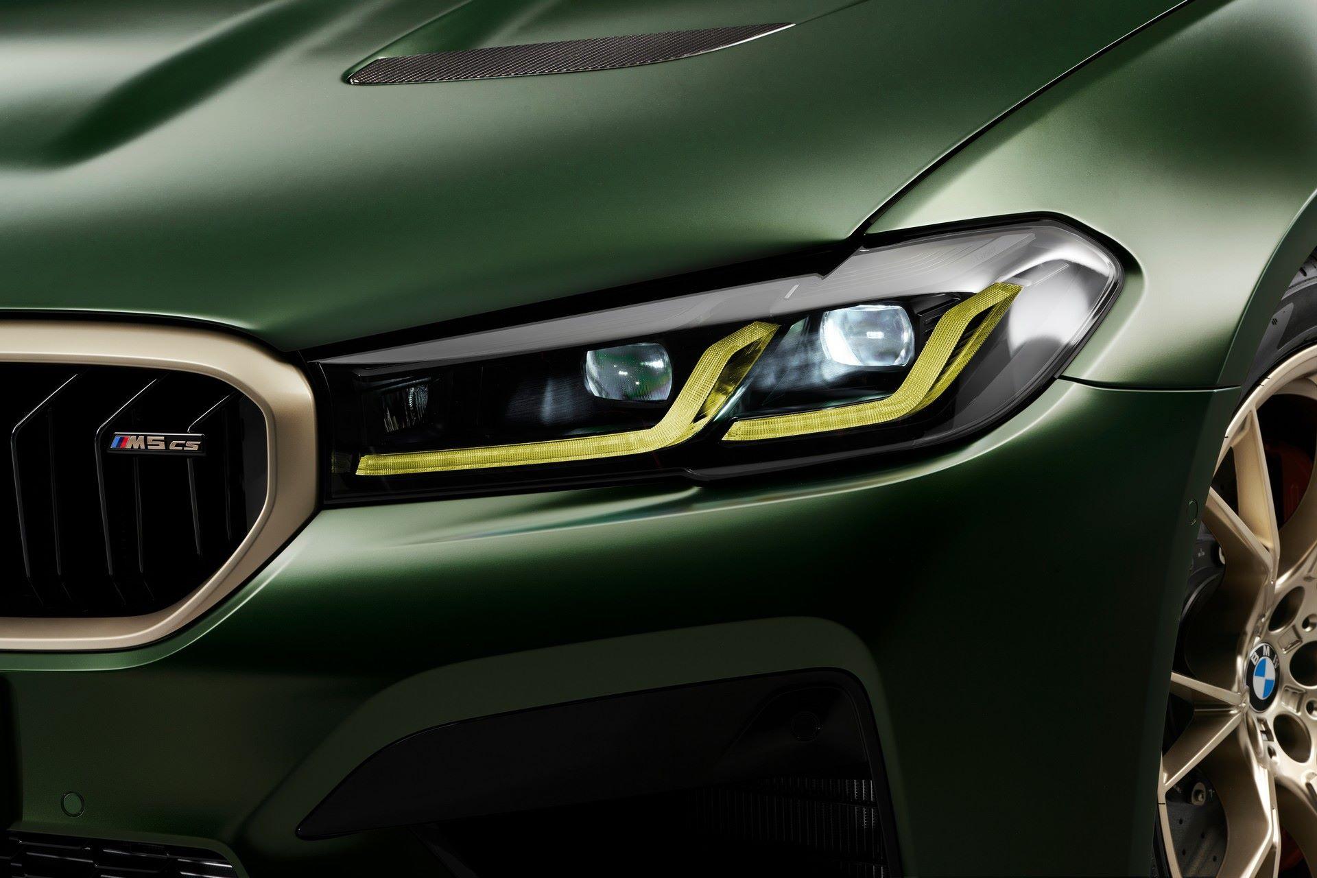 2022-BMW-M5-CS-105