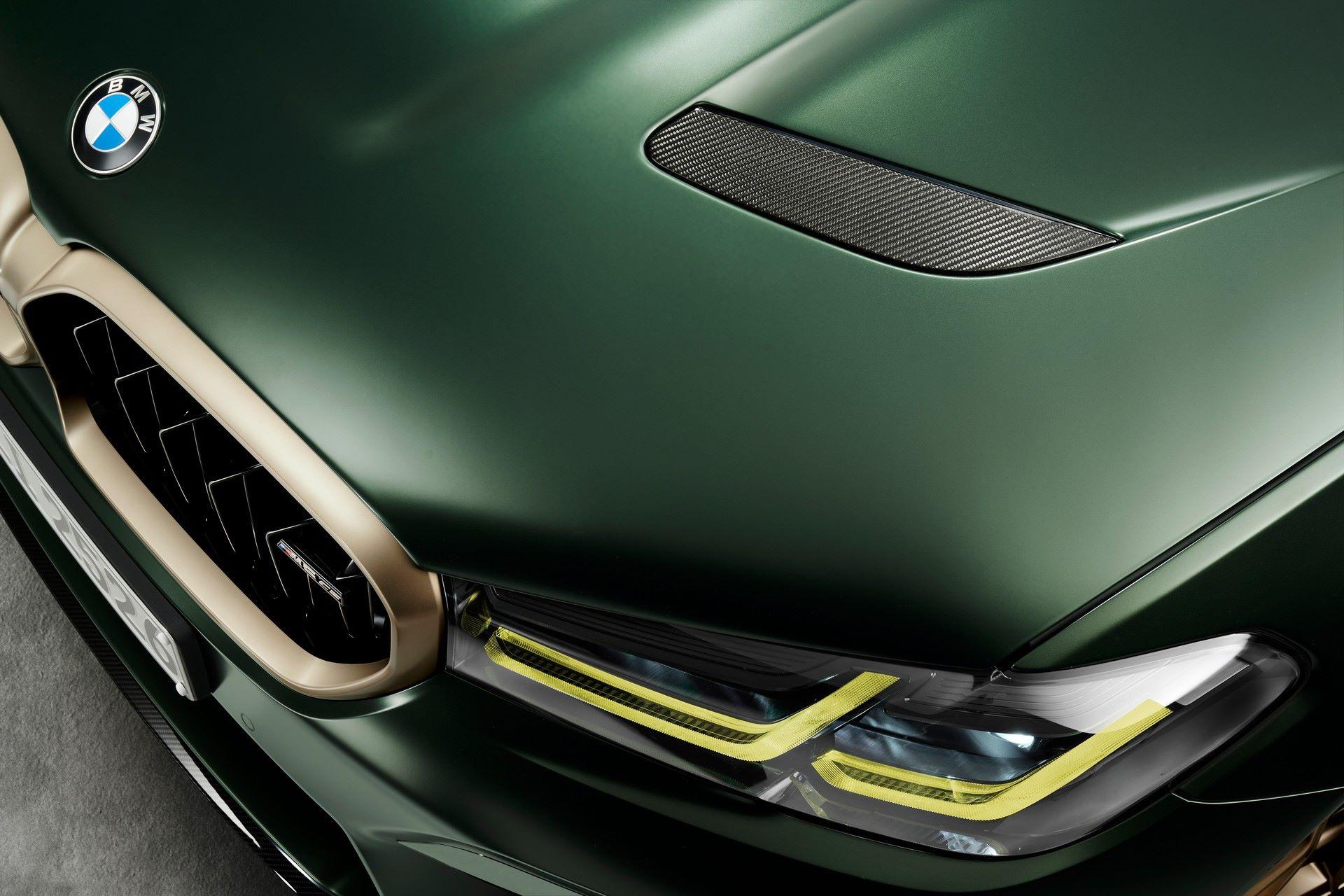 2022-BMW-M5-CS-106