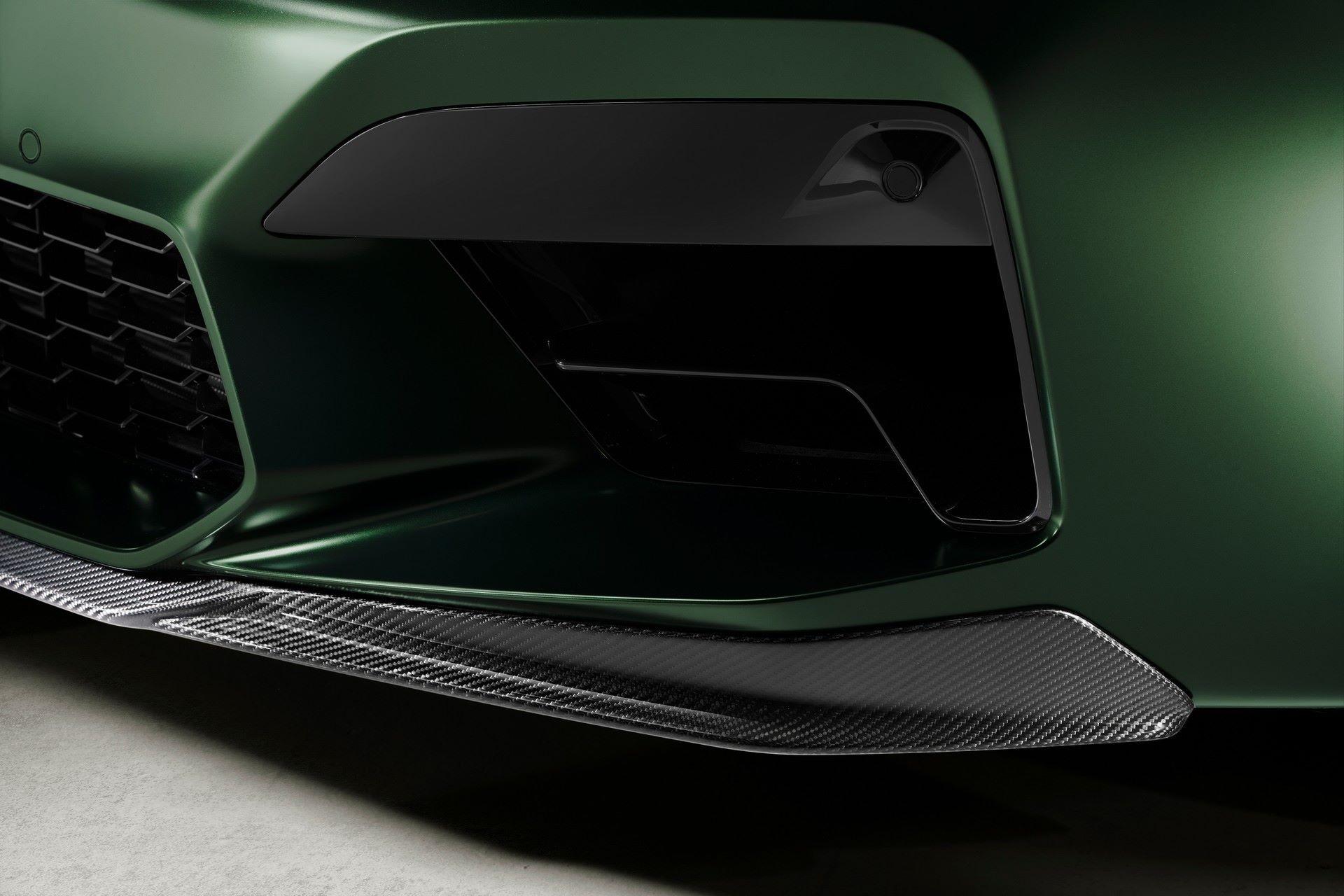 2022-BMW-M5-CS-107