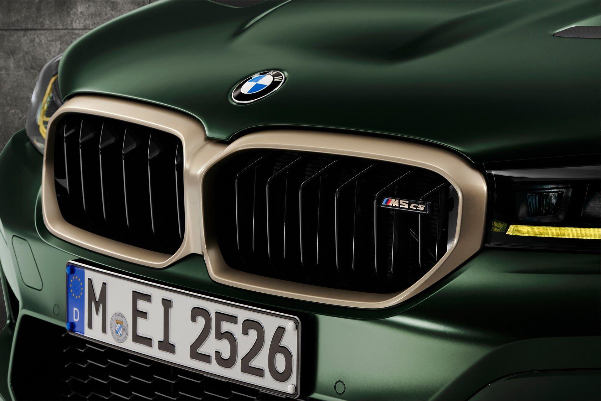 2022-BMW-M5-CS-108