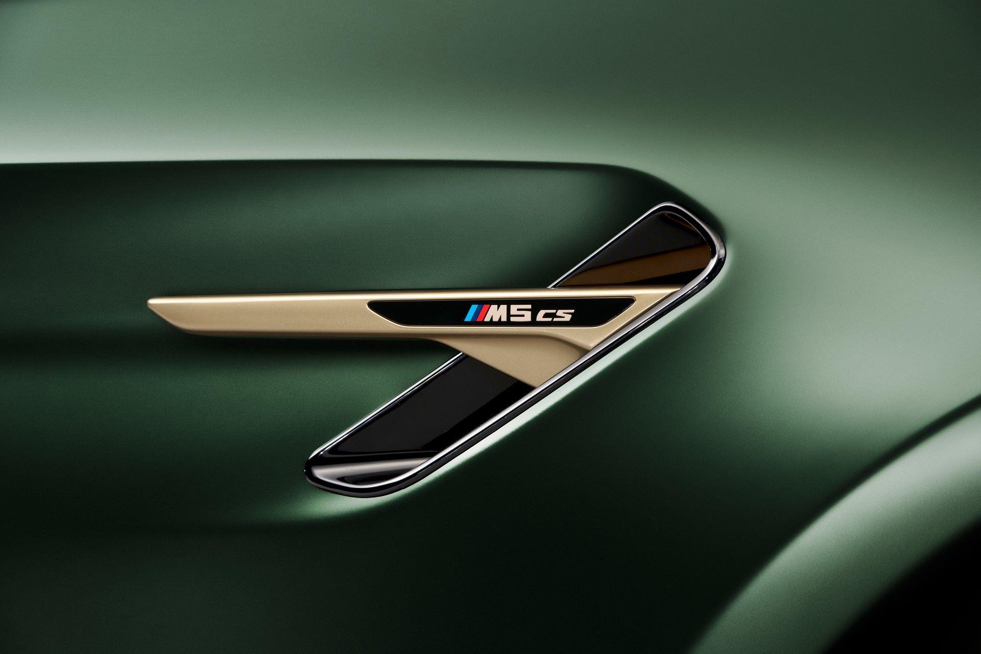 2022-BMW-M5-CS-109